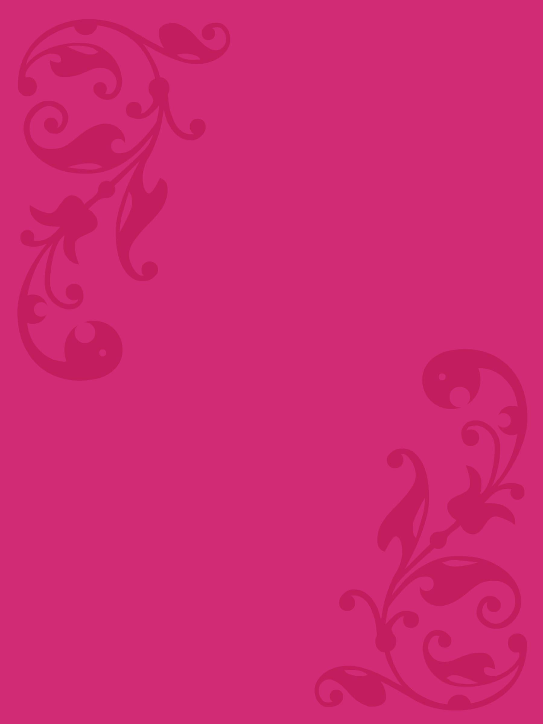PINK DK.jpg