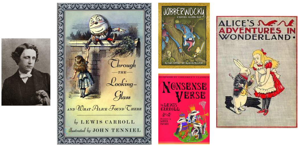 lewis carroll.png