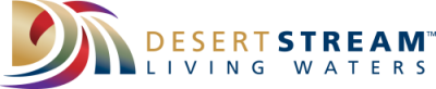 Logo-DSM-LW-4C-e1392917867466[1].png