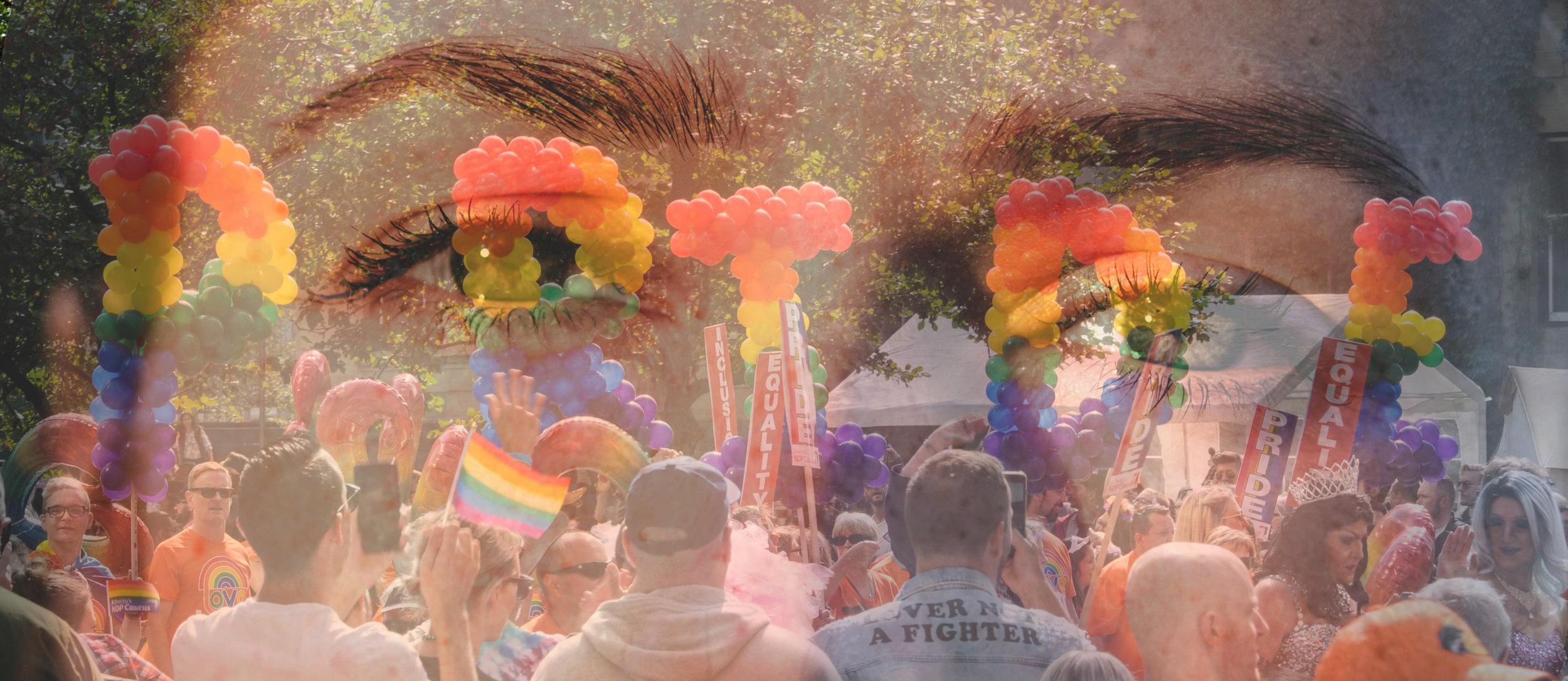 LGBT Struggles Unsplash Edited.jpg