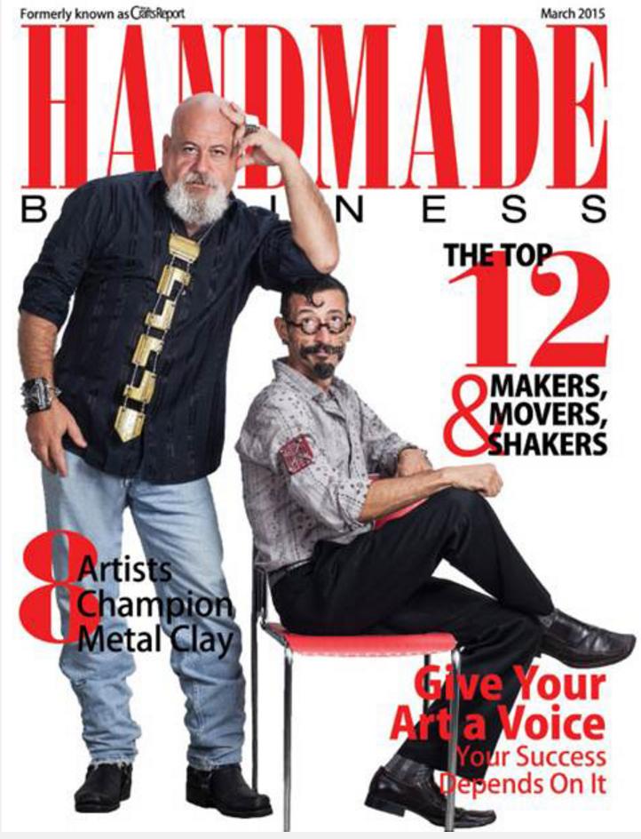 HandamdeBusinessMagazine.png