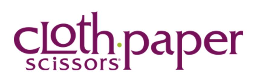 ClothPaperScissors.png