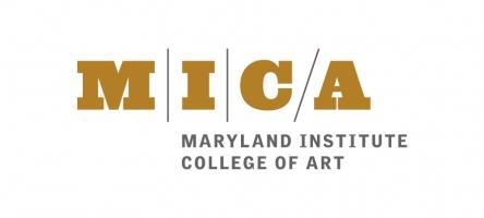 MICA_Logo.jpg