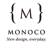 monoco.png