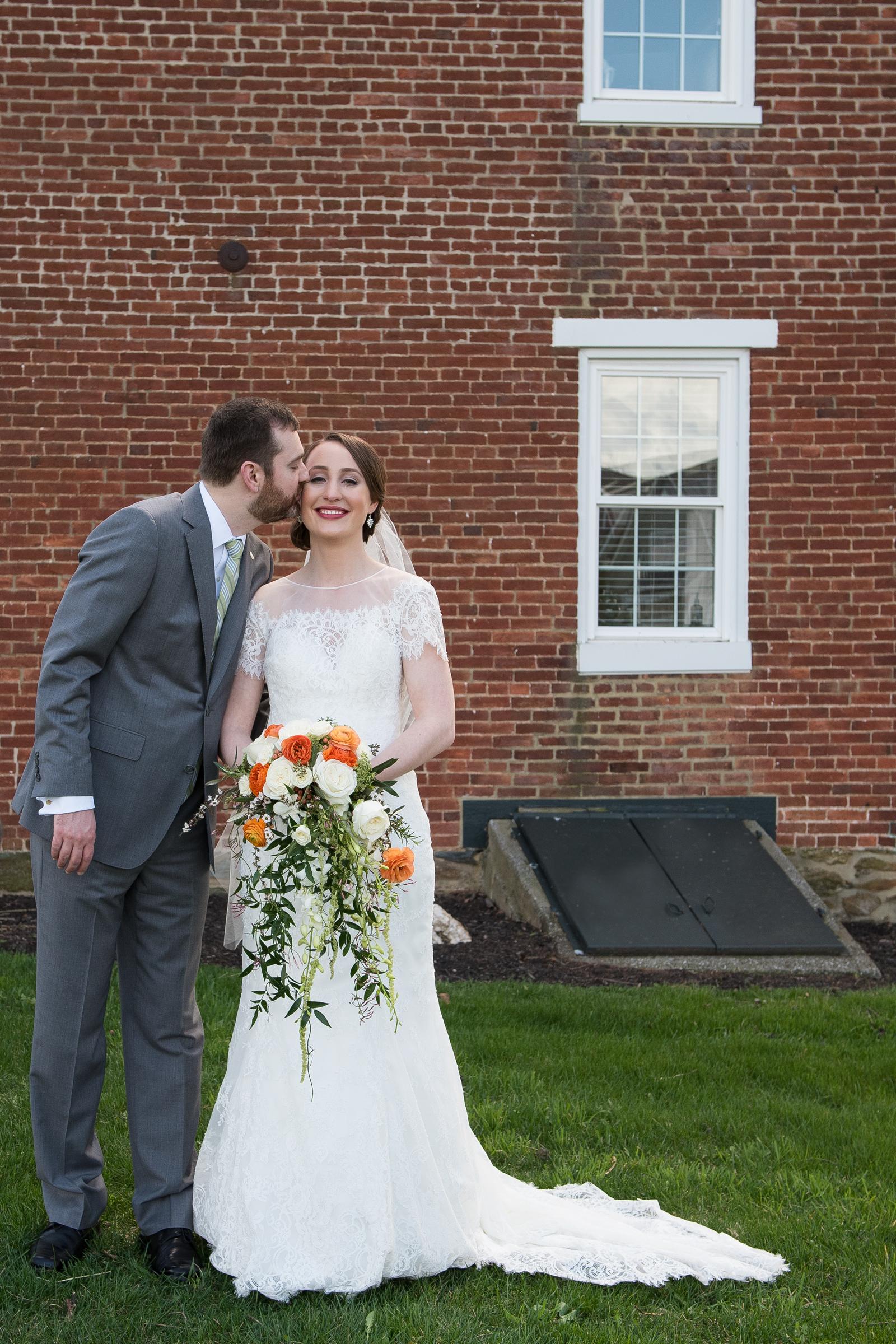 Jason&Katherine232.jpg