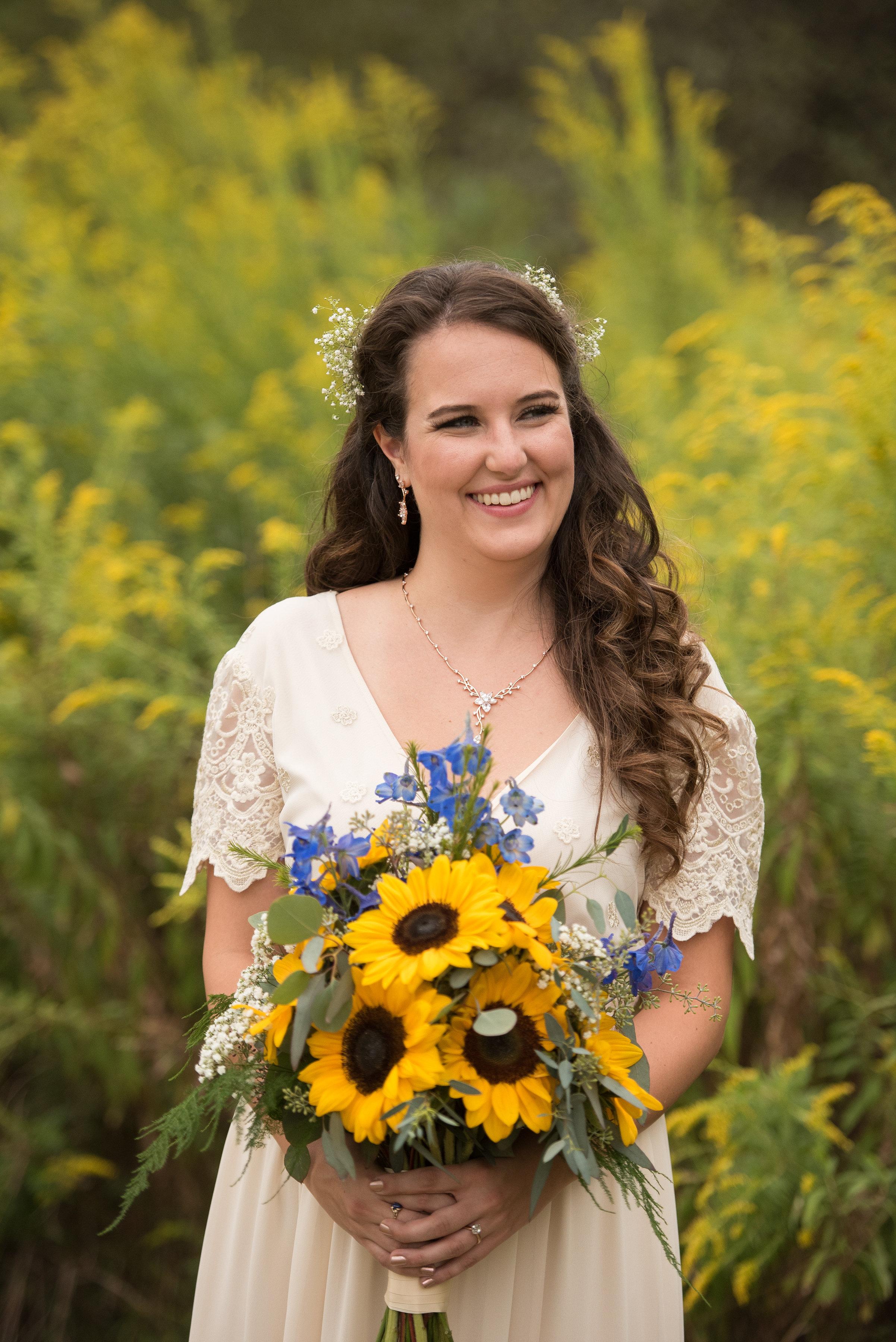 Sarah Stephen-JPEG-0034.jpg