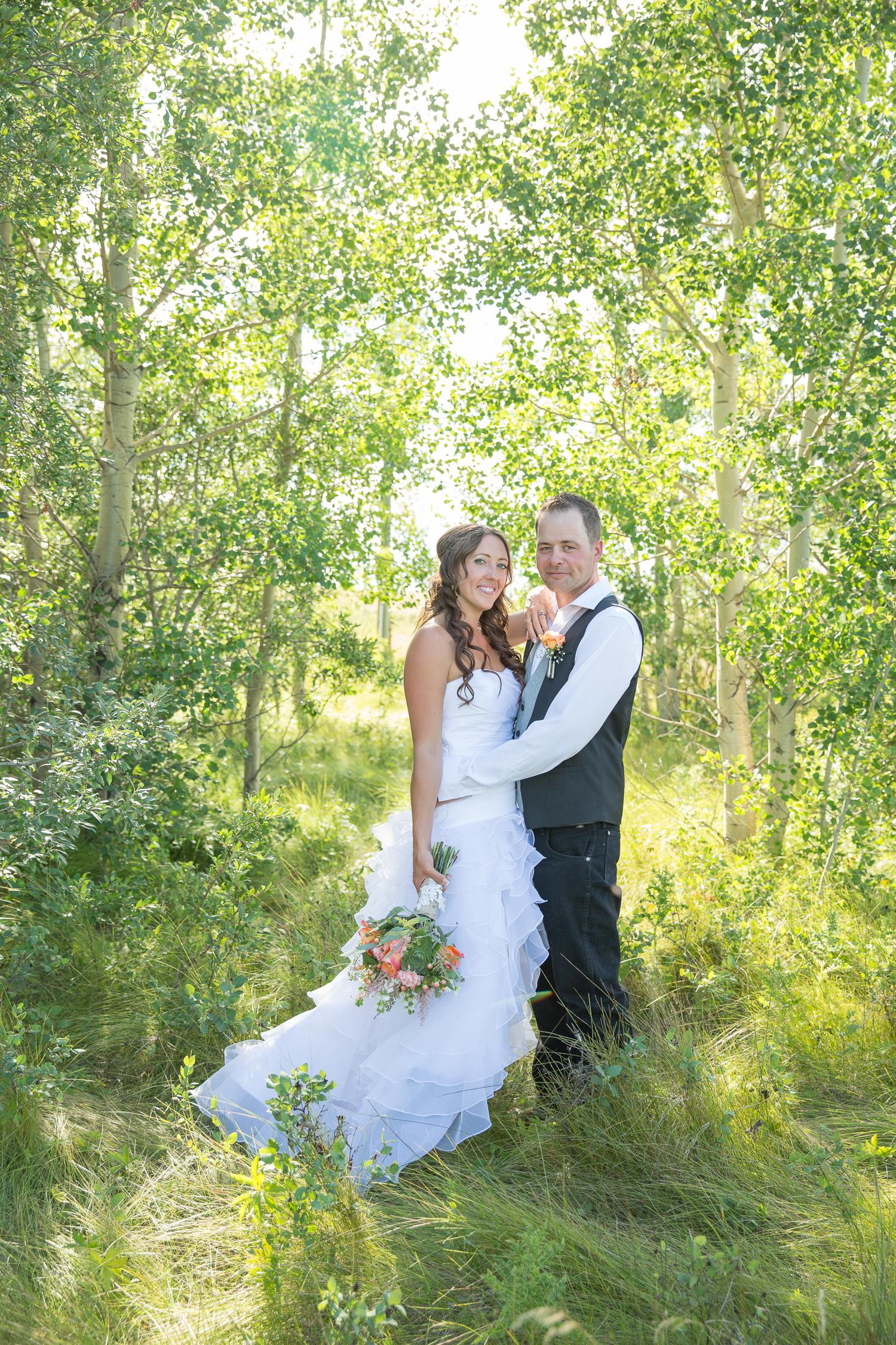 CalgaryWeddingPhotographer-JessMatt-39.jpg