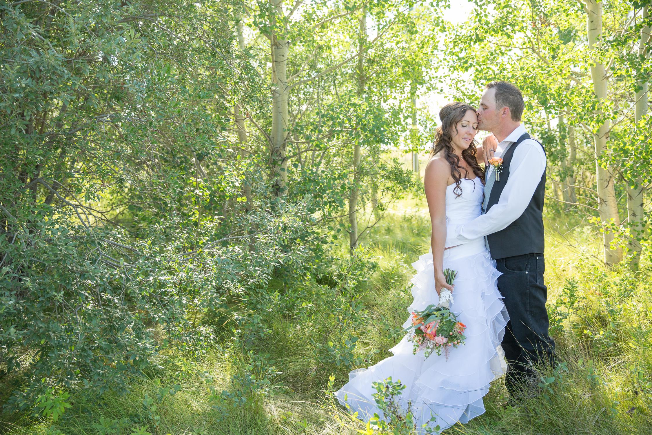 CalgaryWeddingPhotographer-JessMatt-40-2.jpg