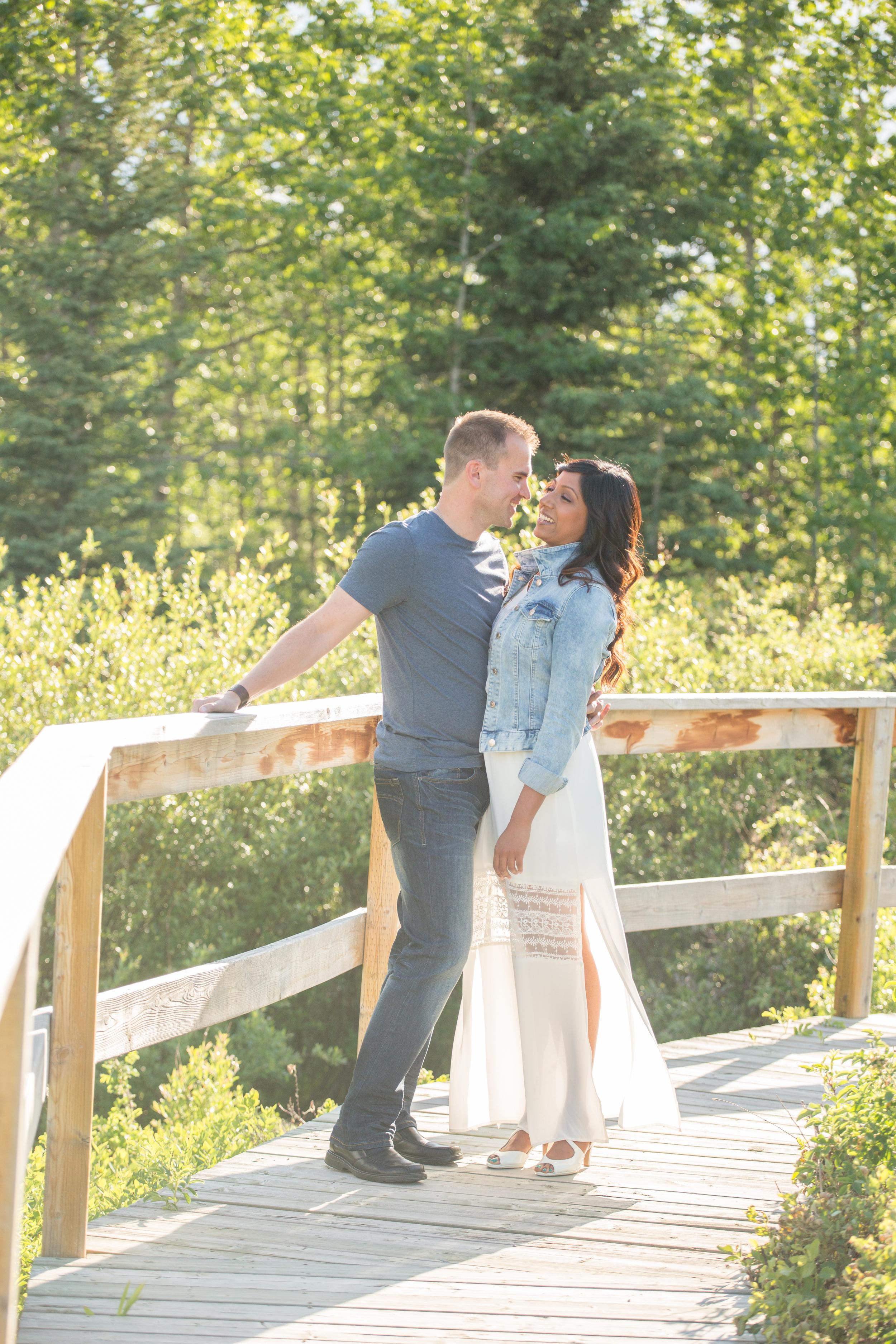 CalgaryPortraitPhotography - JananiRheal-05.jpg