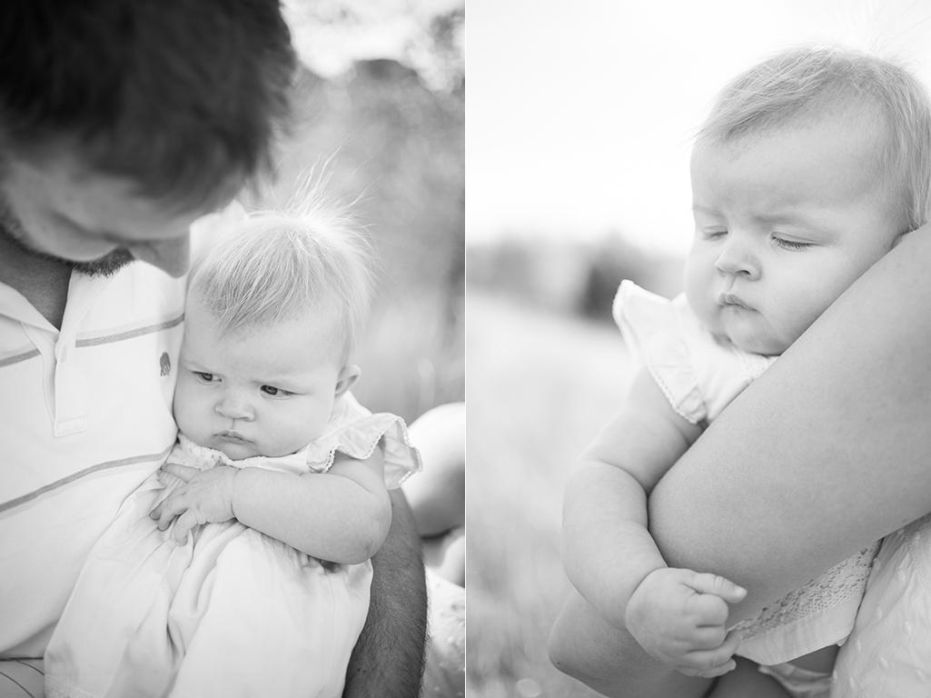 FamilyPhotography_ParrishHouse_Theissen-28.5.jpg