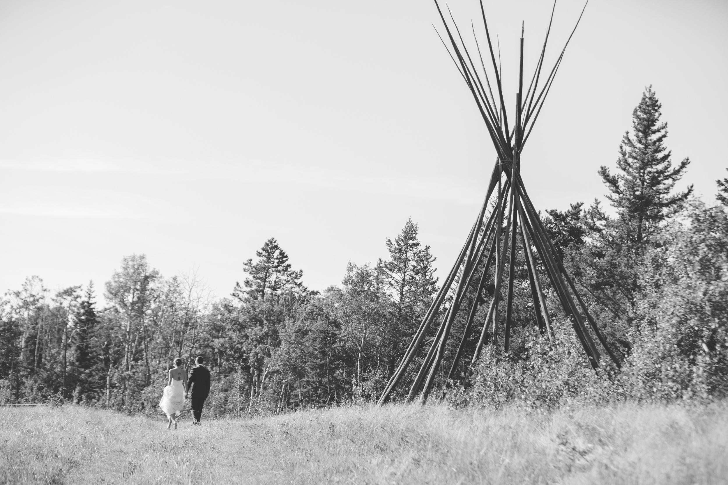 CalgaryWeddingPhotographer-AndreaRob-26.jpg