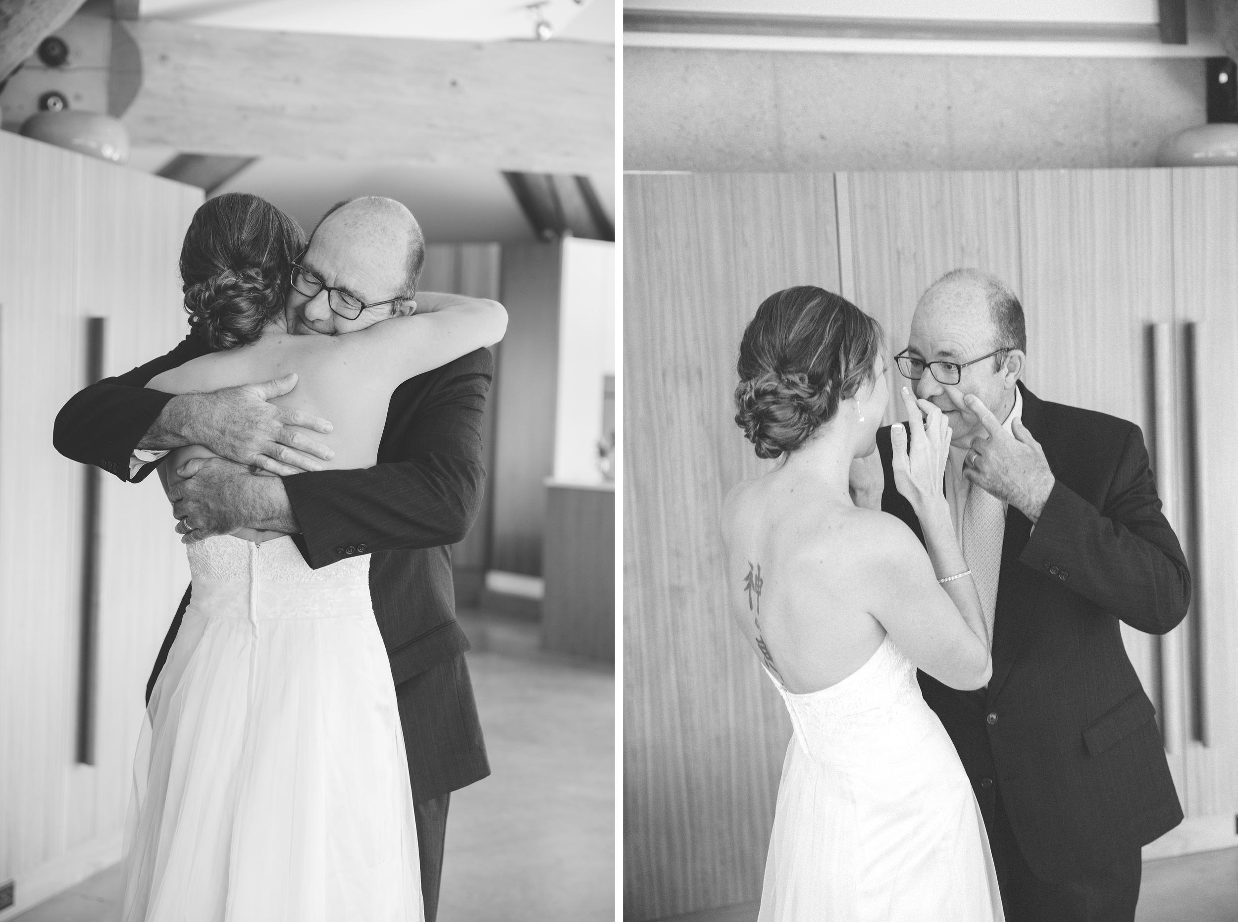 Calgary_Wedding_Photography_Parrish_House_Photos_02.jpg
