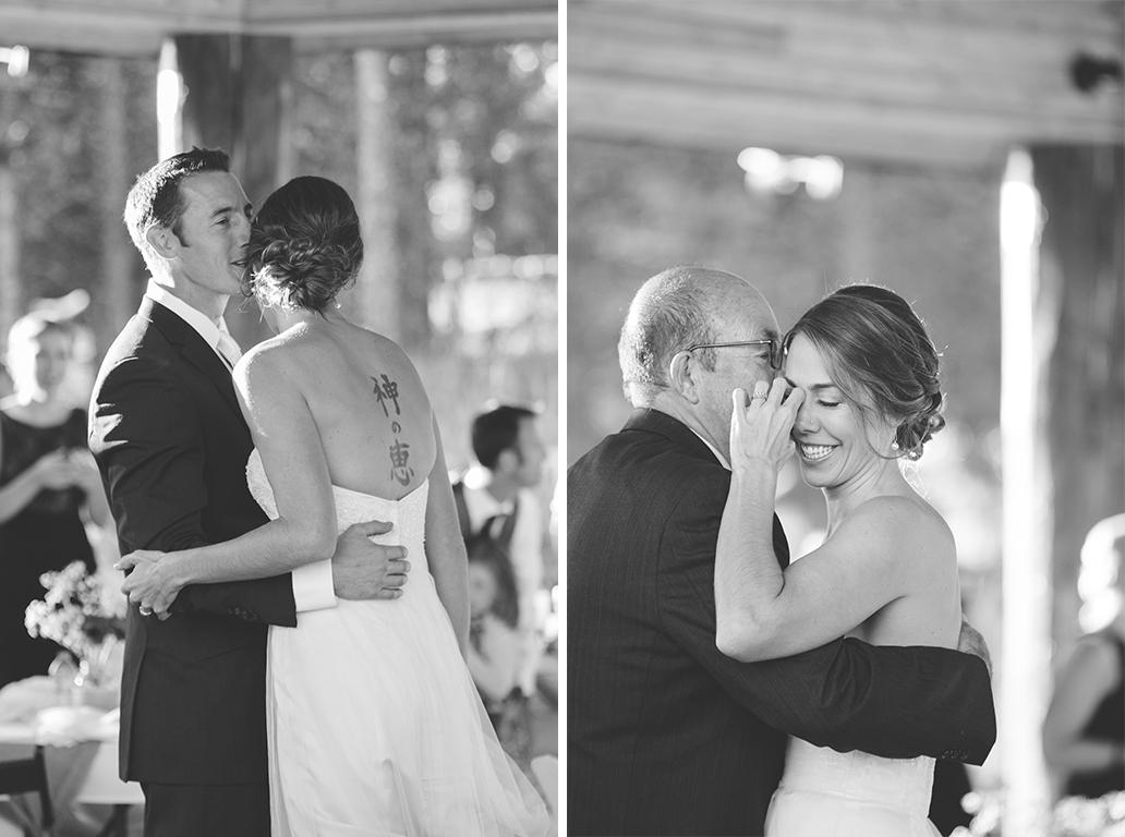Calgary_Wedding_Photography_Parrish_House_Photos_15.jpg