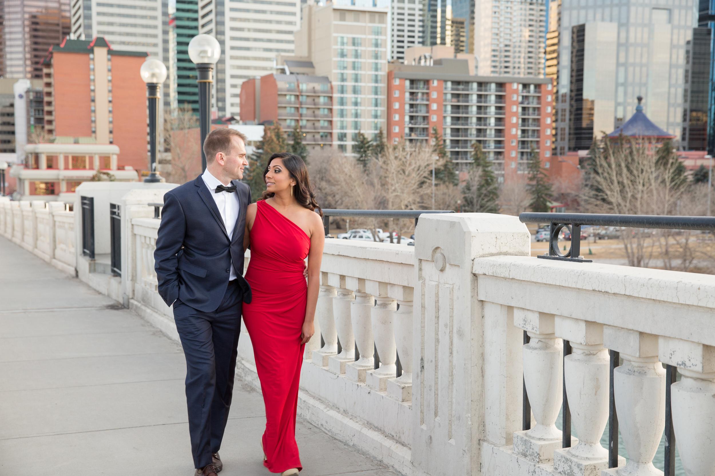 CalgaryEngagementPhotography_JananiRheal_52.jpg
