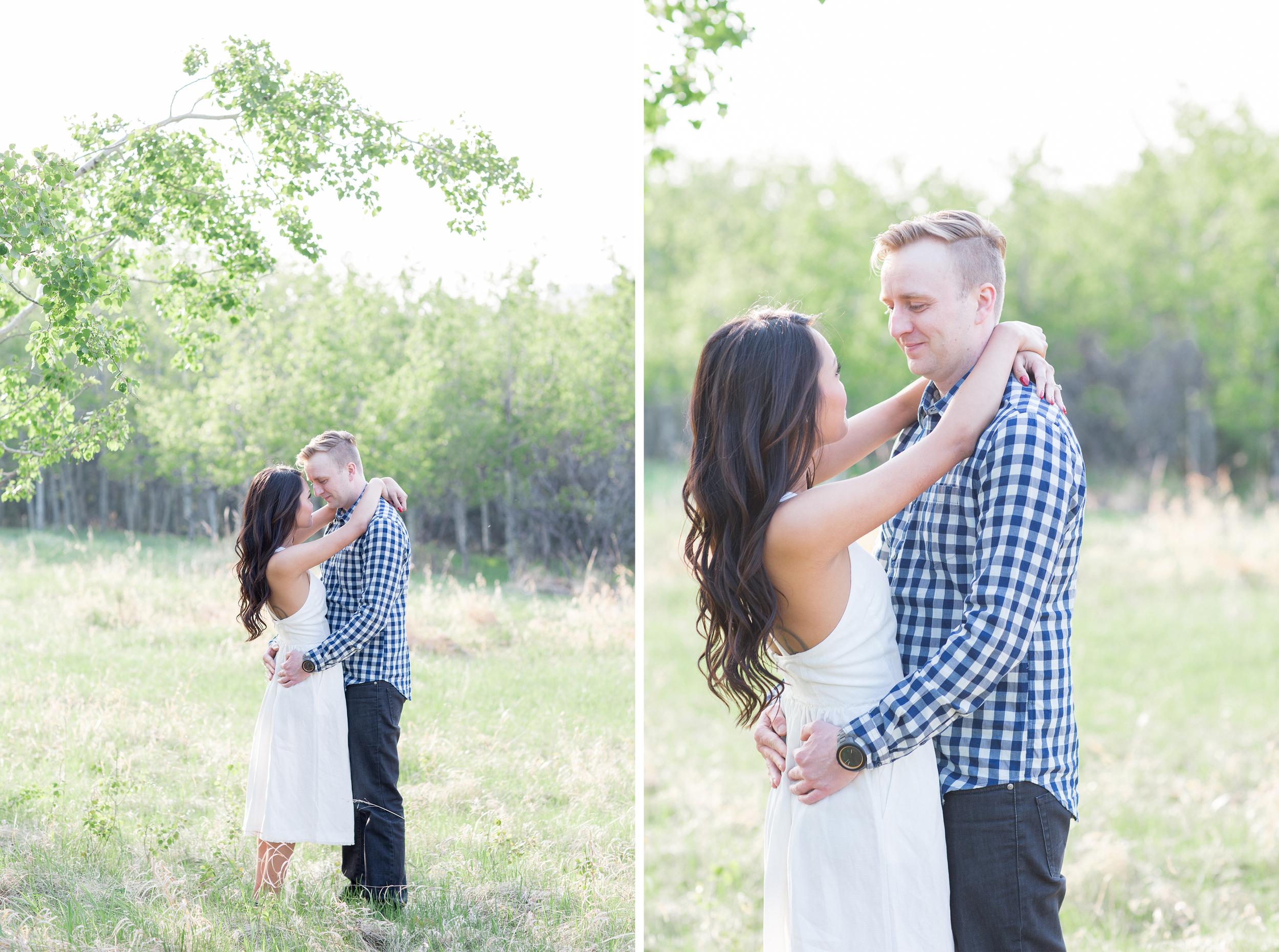 EngagementPhotography_ParrishHousePhotos_StefanieShawn_03_Set.jpg