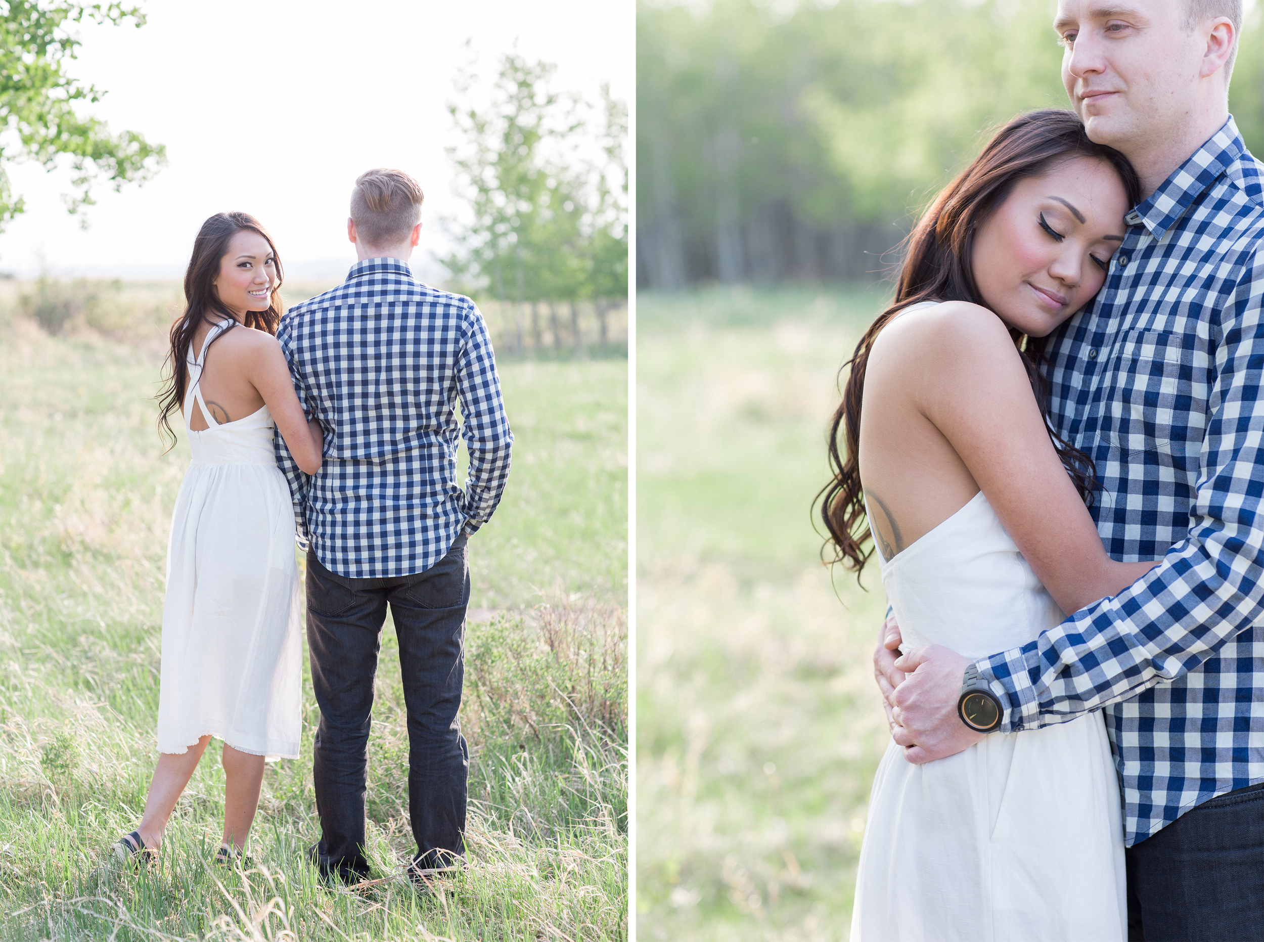 EngagementPhotography_ParrishHousePhotos_StefanieShawn_13_SEt.jpg