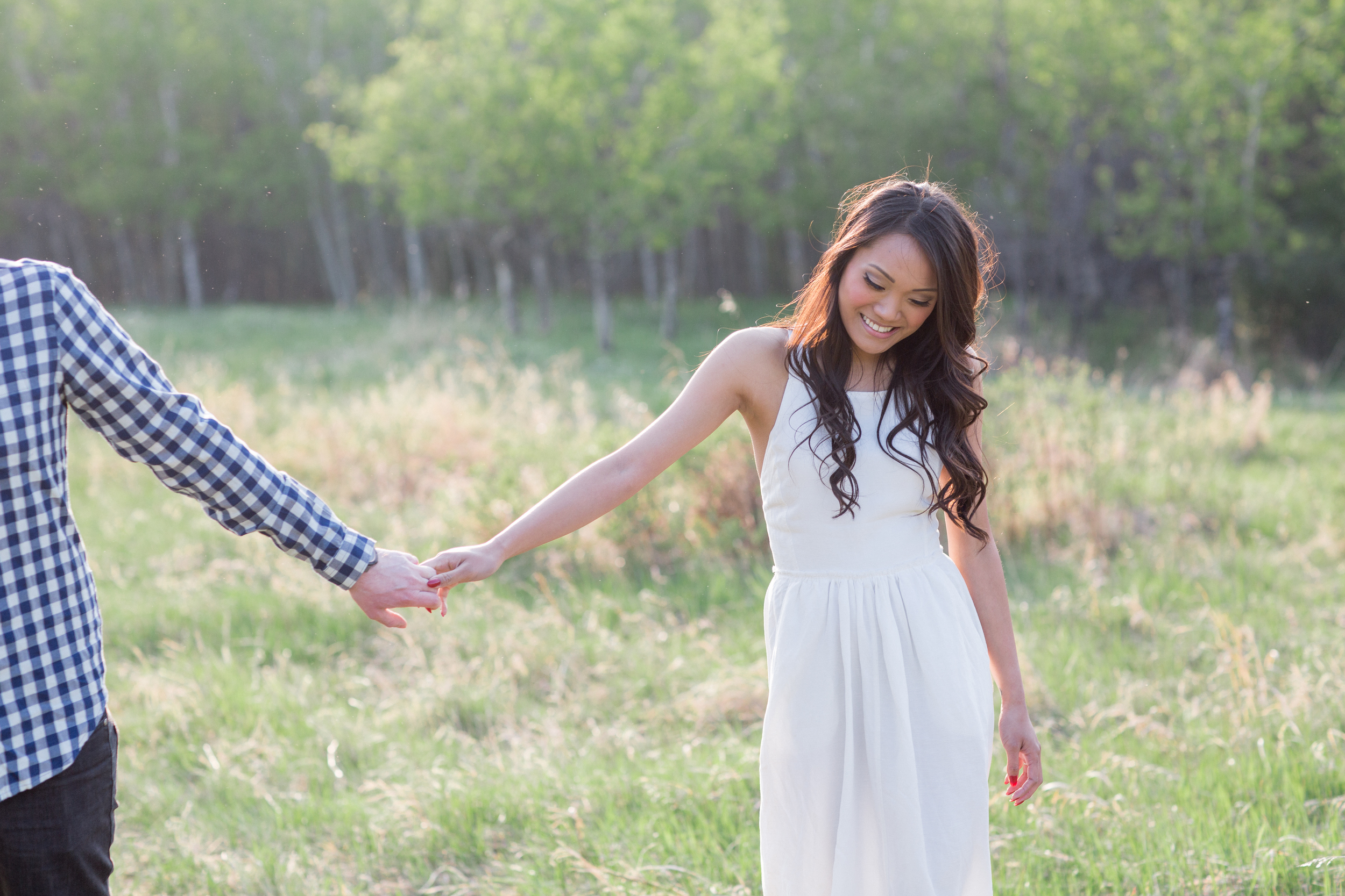 EngagementPhotography_ParrishHousePhotos_StefanieShawn_30.jpg