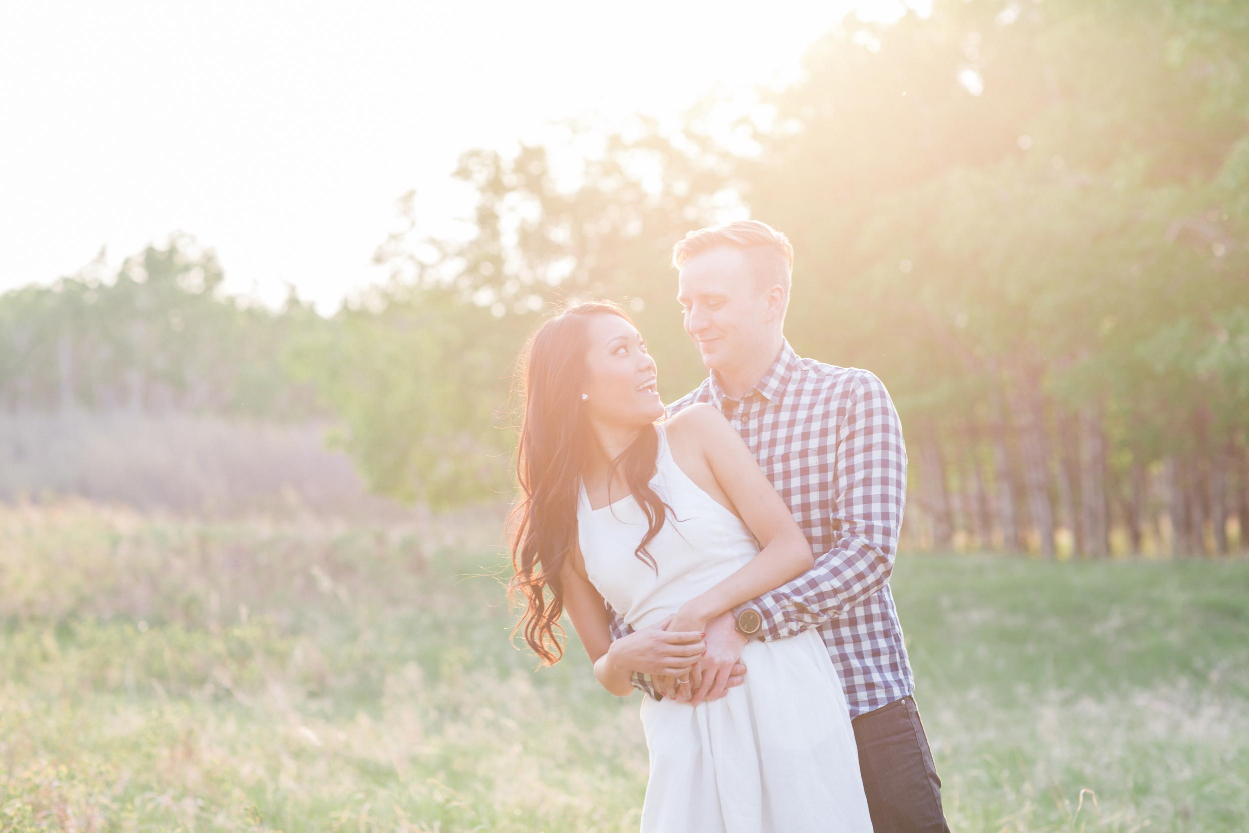 EngagementPhotography_ParrishHousePhotos_StefanieShawn_53.jpg