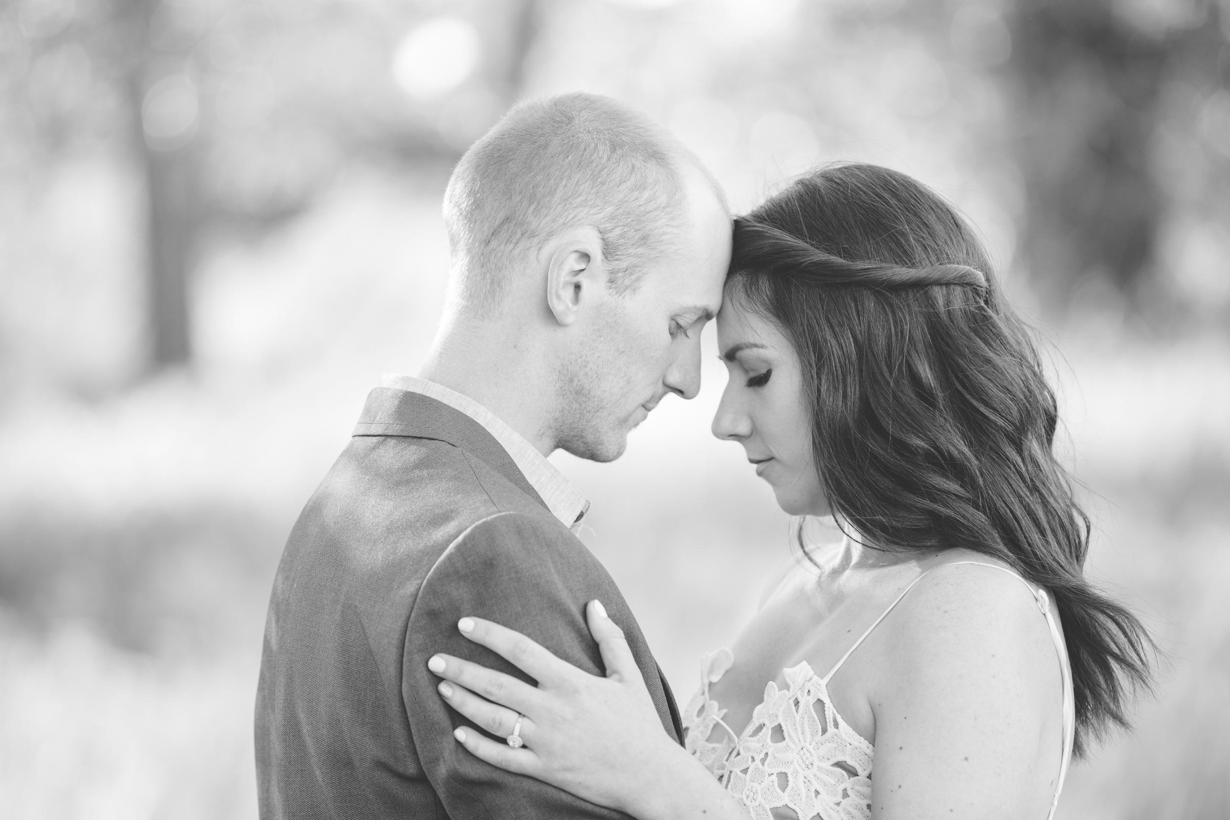 EngagementPhotography_ParrishHousePhotos_AlysonCory_038A8450.jpg