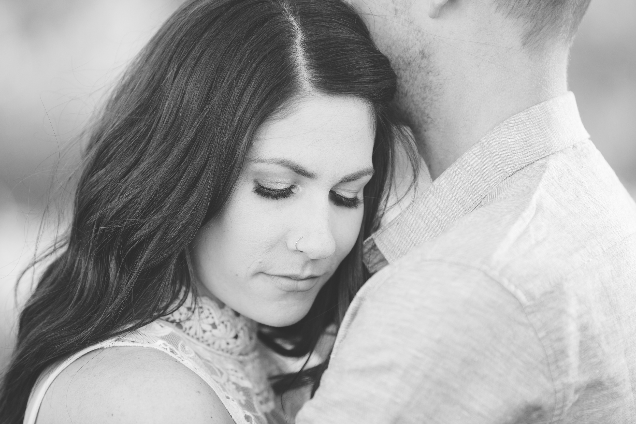 EngagementPhotography_ParrishHousePhotos_AlysonCory_038A8567.jpg