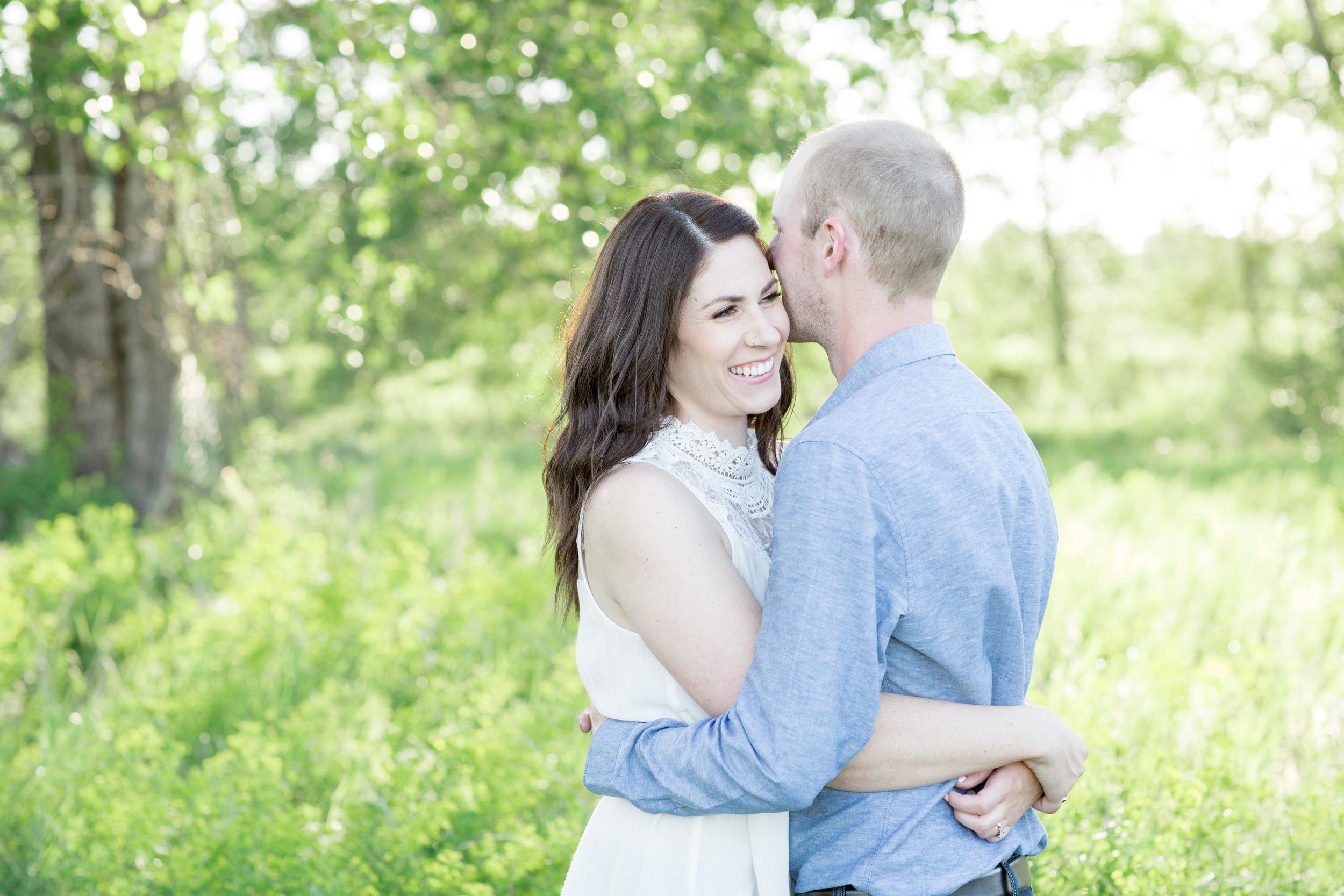 EngagementPhotography_ParrishHousePhotos_AlysonCory_0371.jpg