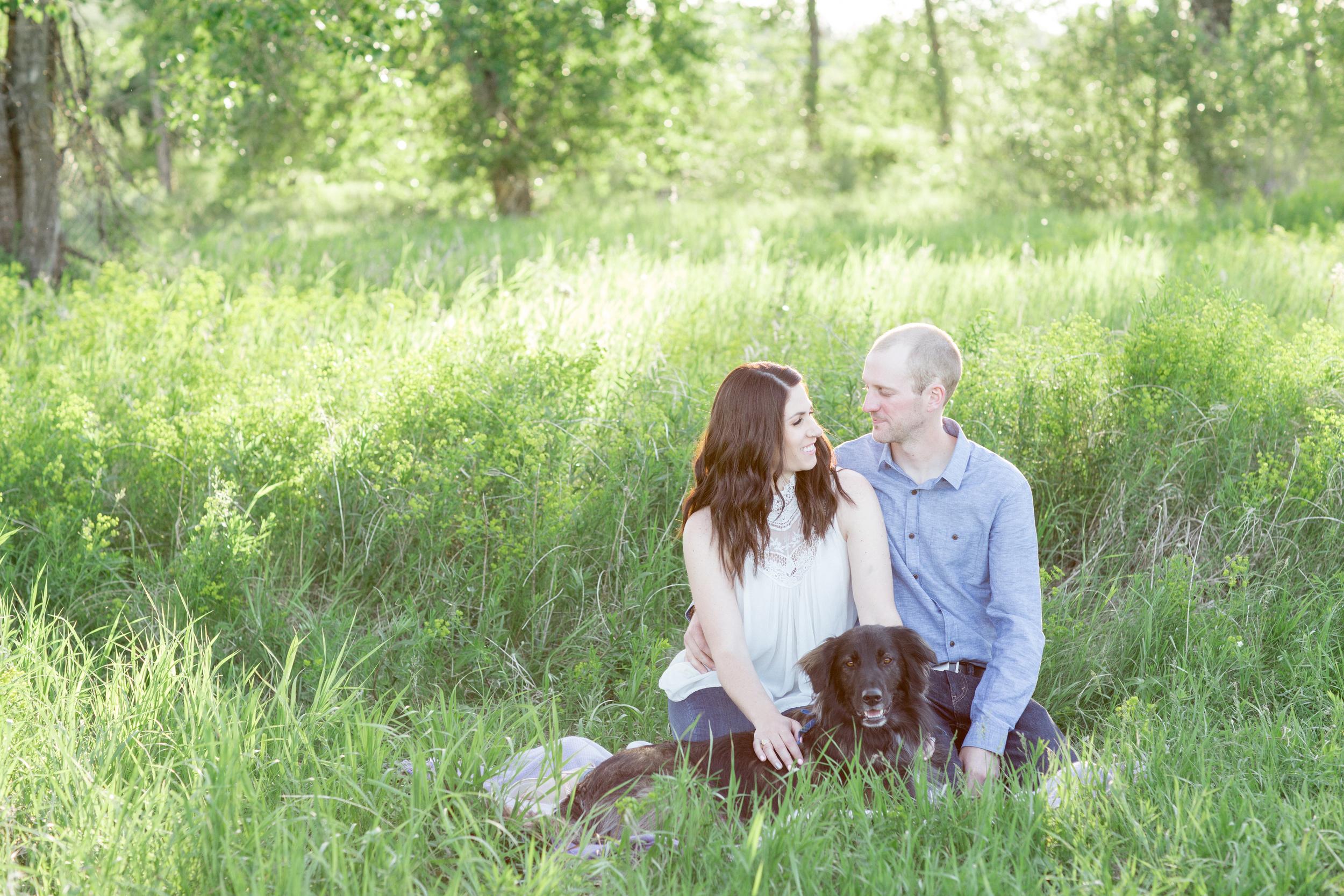 EngagementPhotography_ParrishHousePhotos_AlysonCory_0478.jpg