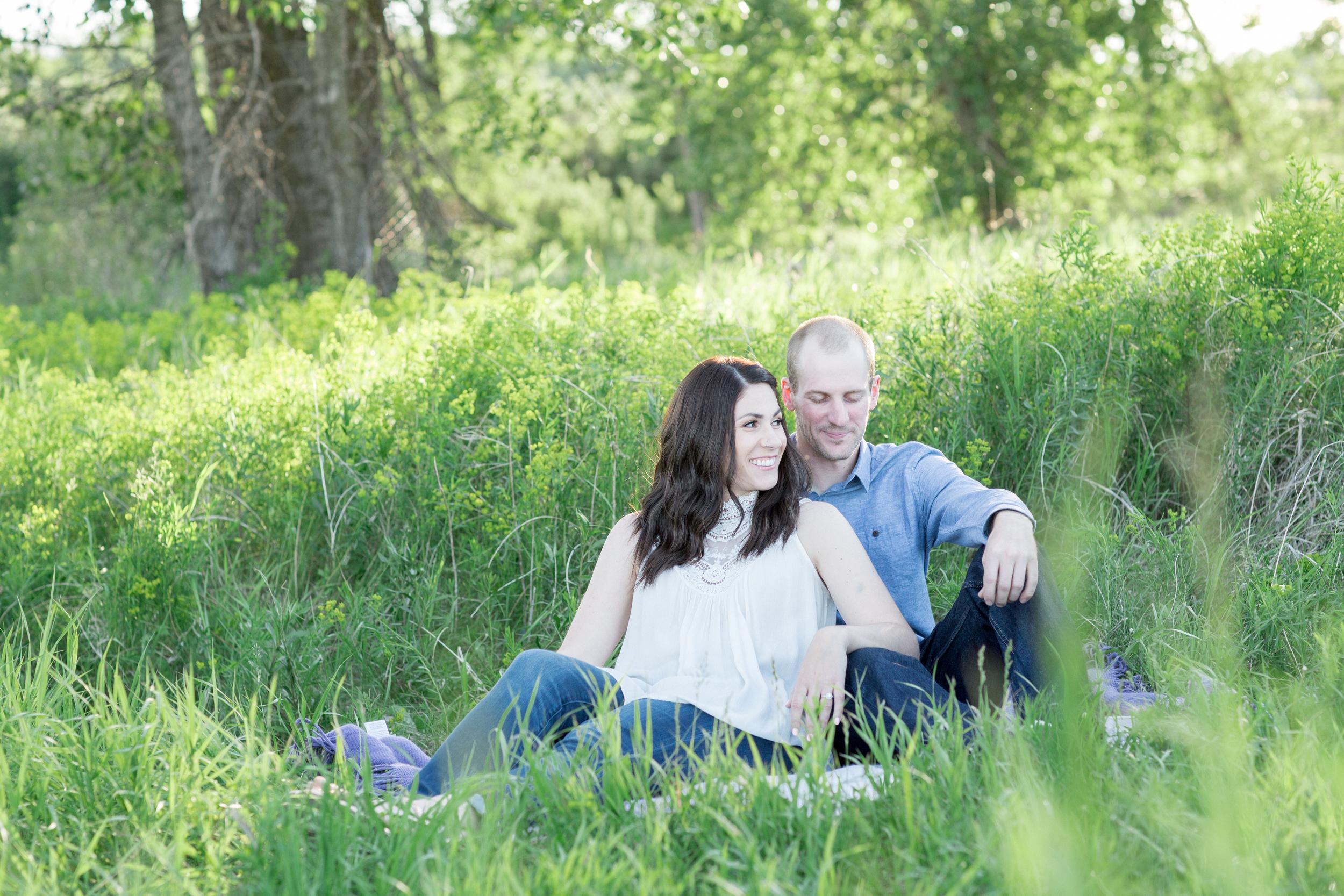 EngagementPhotography_ParrishHousePhotos_AlysonCory_0523.jpg