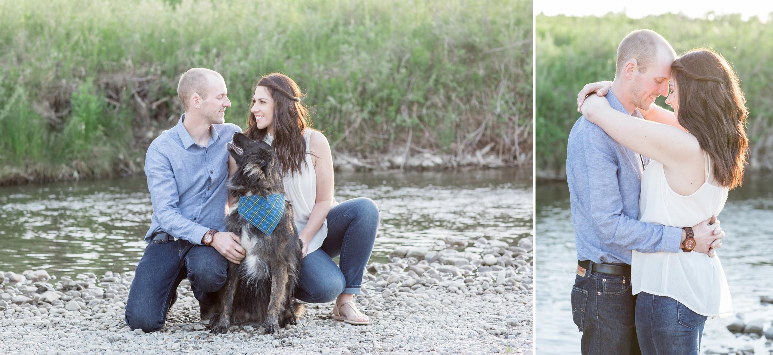 EngagementPhotography_ParrishHousePhotos_AlysonCory_0701_set.jpg