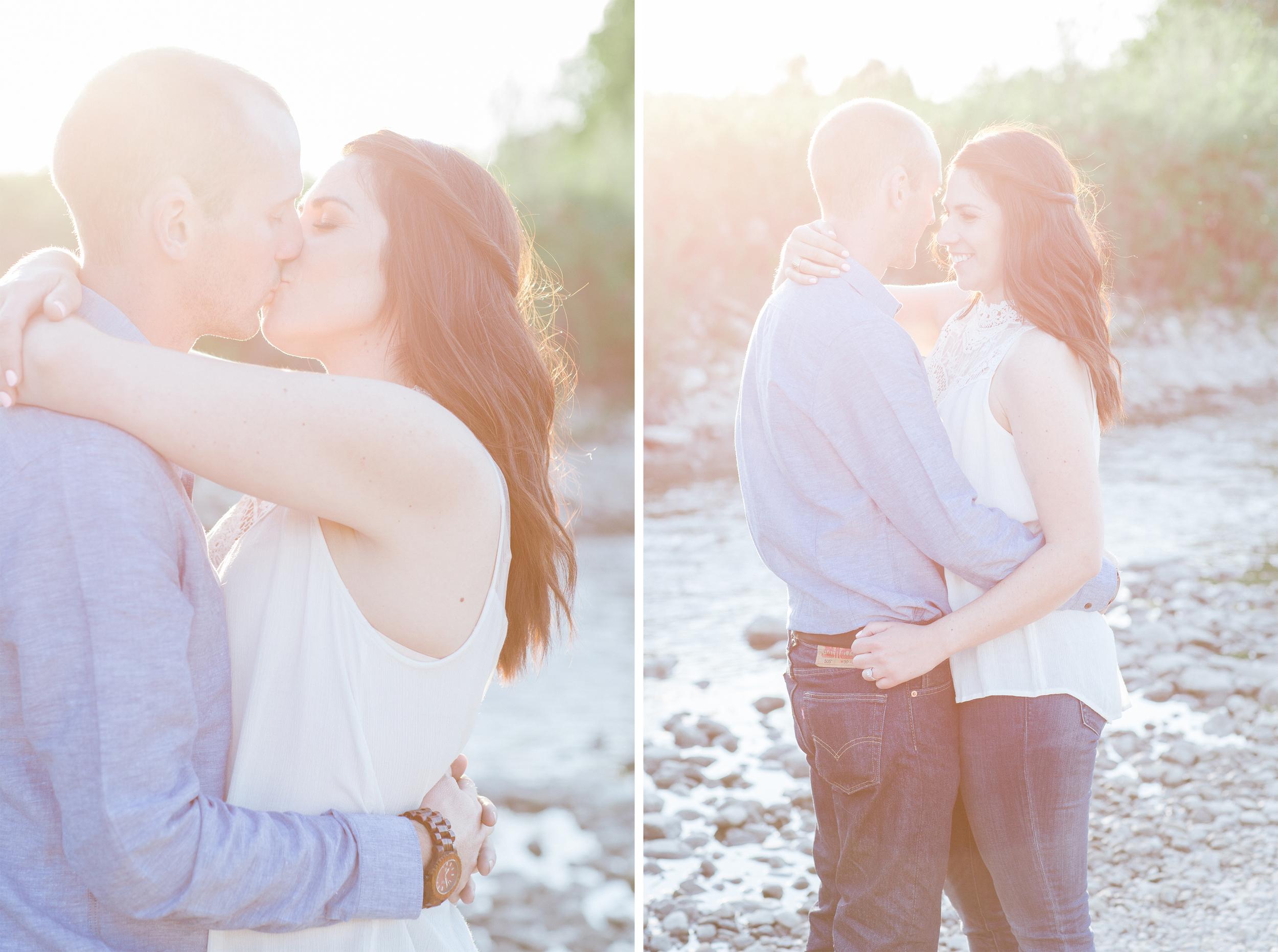 EngagementPhotography_ParrishHousePhotos_AlysonCory_0772_Set.jpg