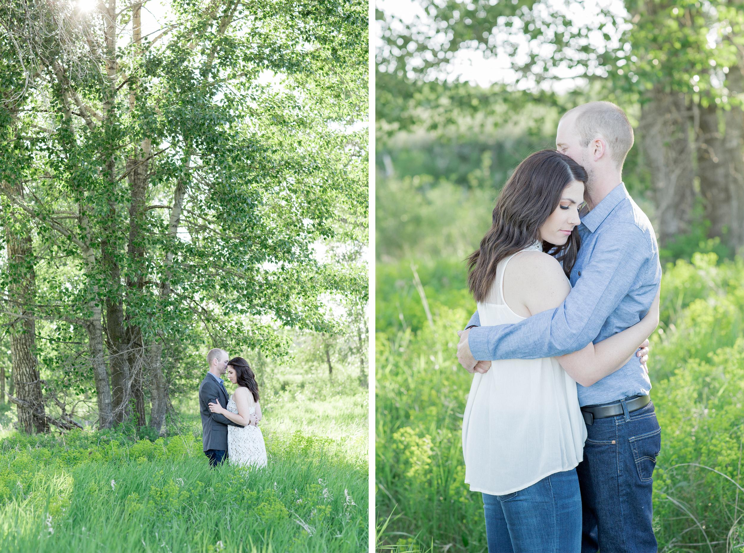 EngagementPhotography_ParrishHousePhotos_AlysonCory_0178_Set.jpg