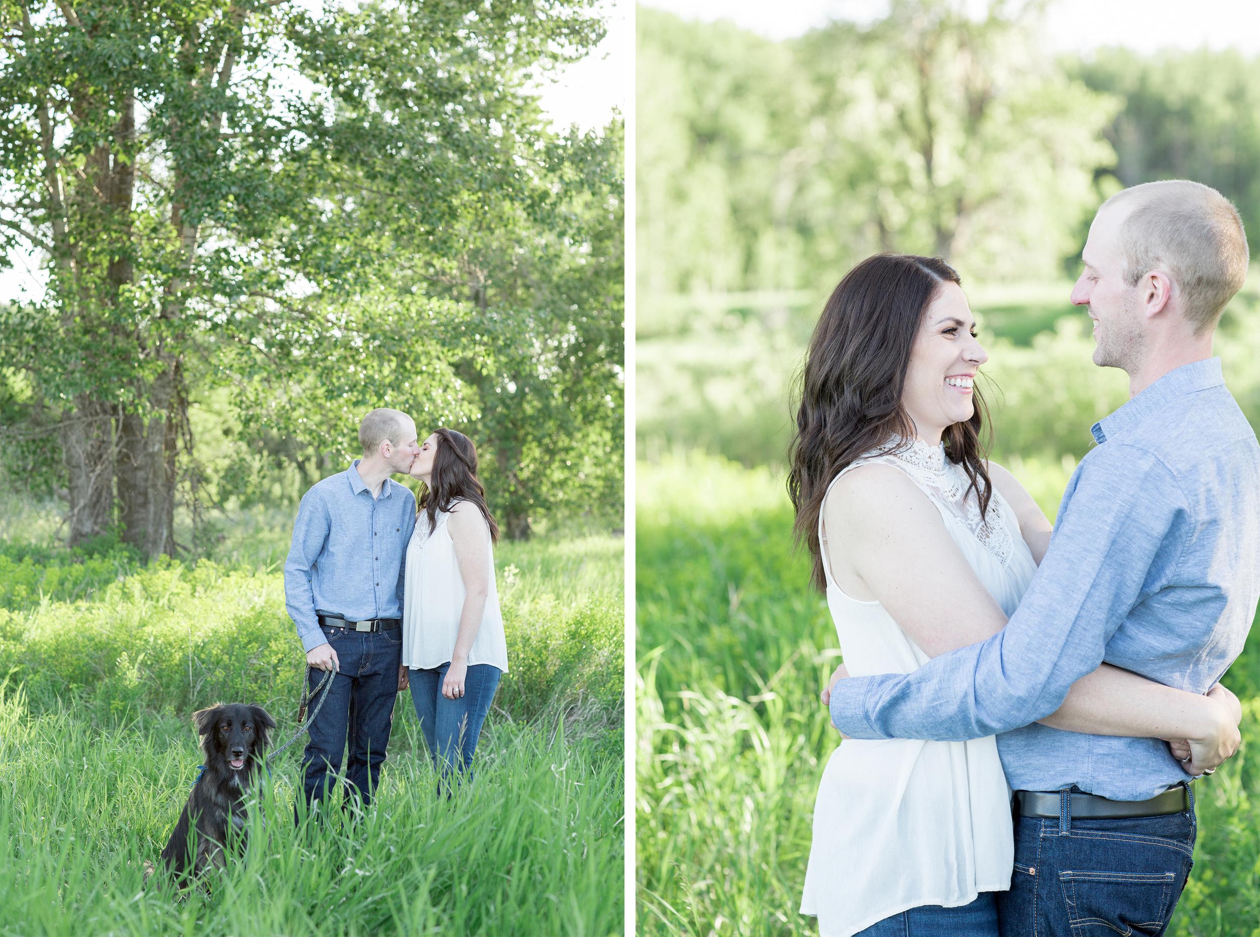 EngagementPhotography_ParrishHousePhotos_AlysonCory_0647_set.jpg
