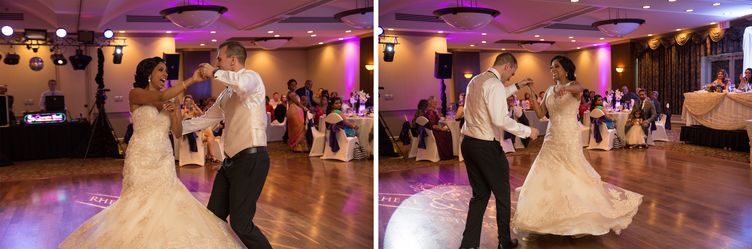 CalgaryWeddingPhotography_ParrishHousePhotos_JR08.jpg
