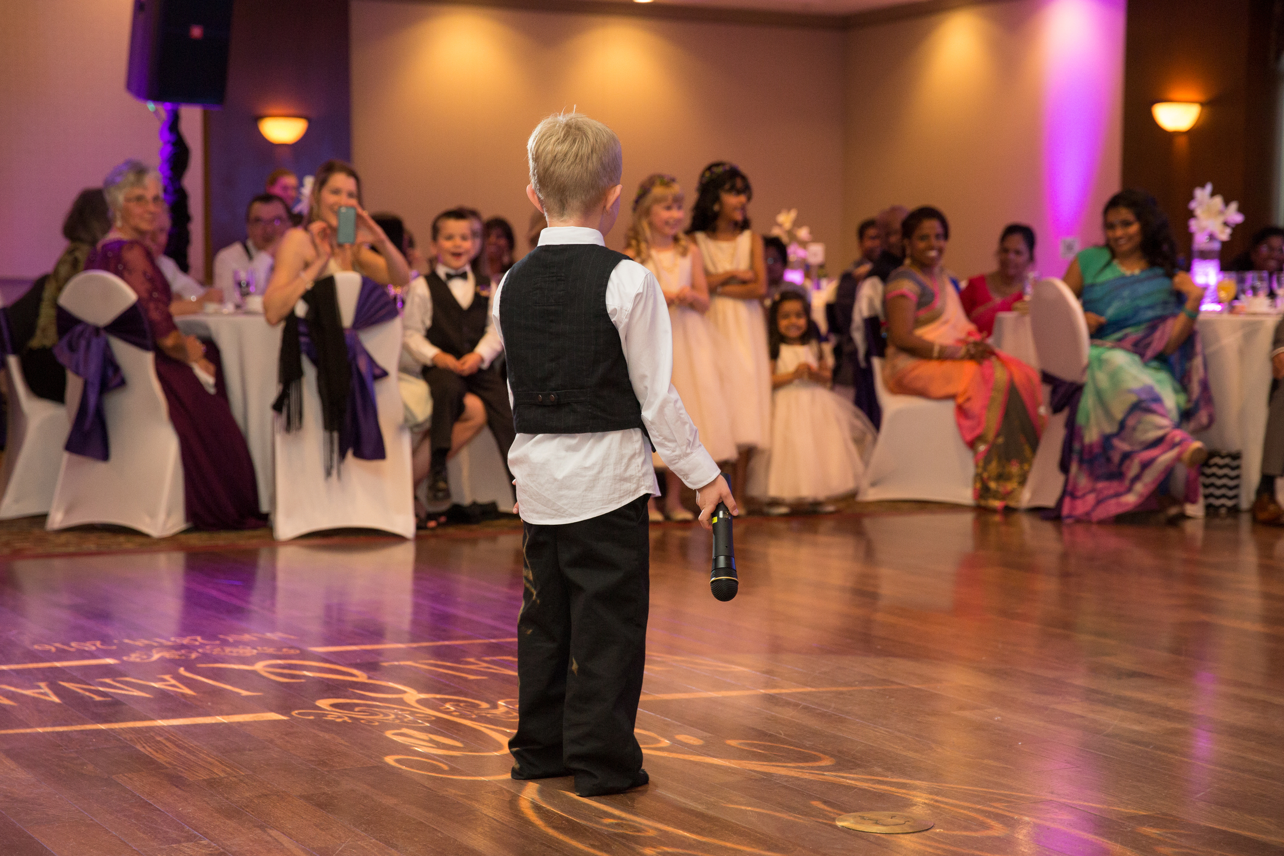 CalgaryWeddingPhotography_ParrishHousePhotos_JR10.jpg