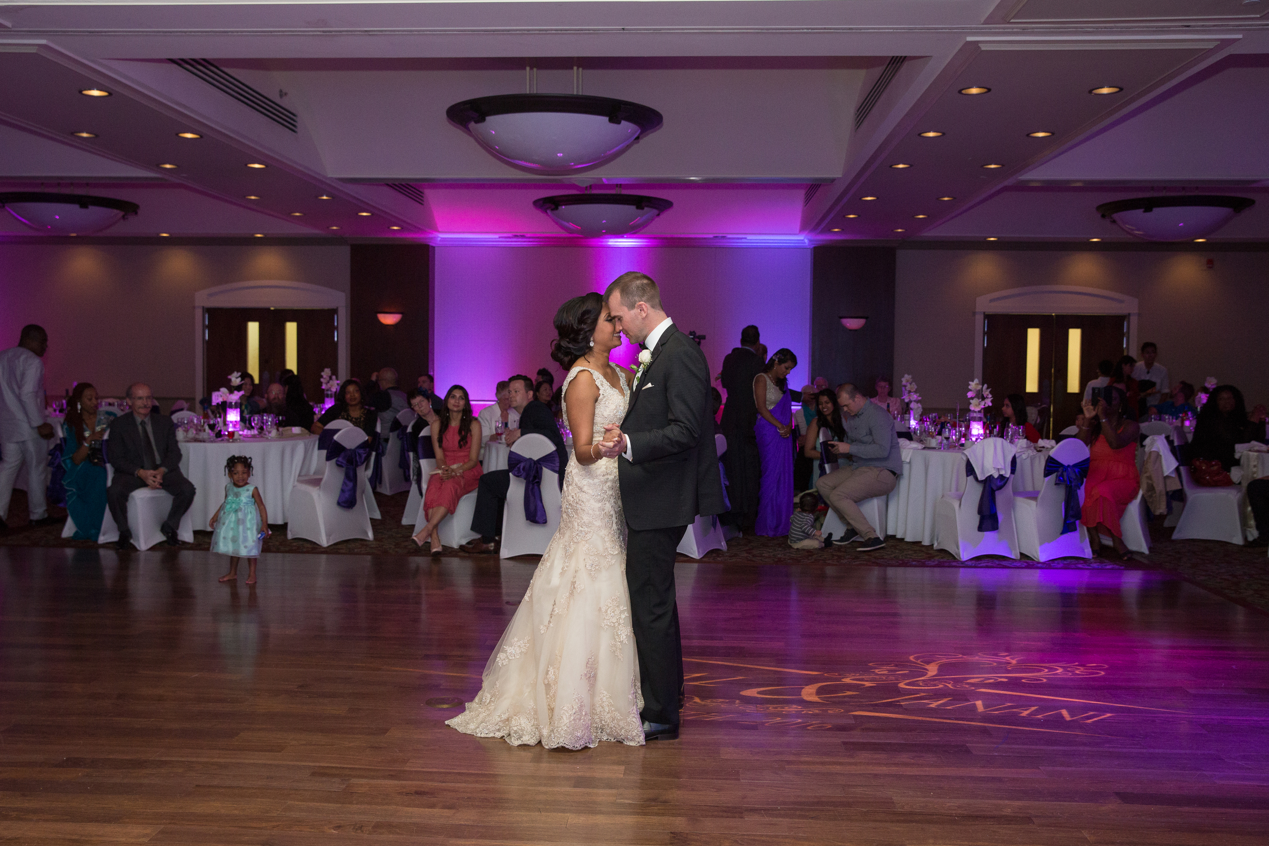 CalgaryWeddingPhotography_ParrishHousePhotos_JR20.jpg