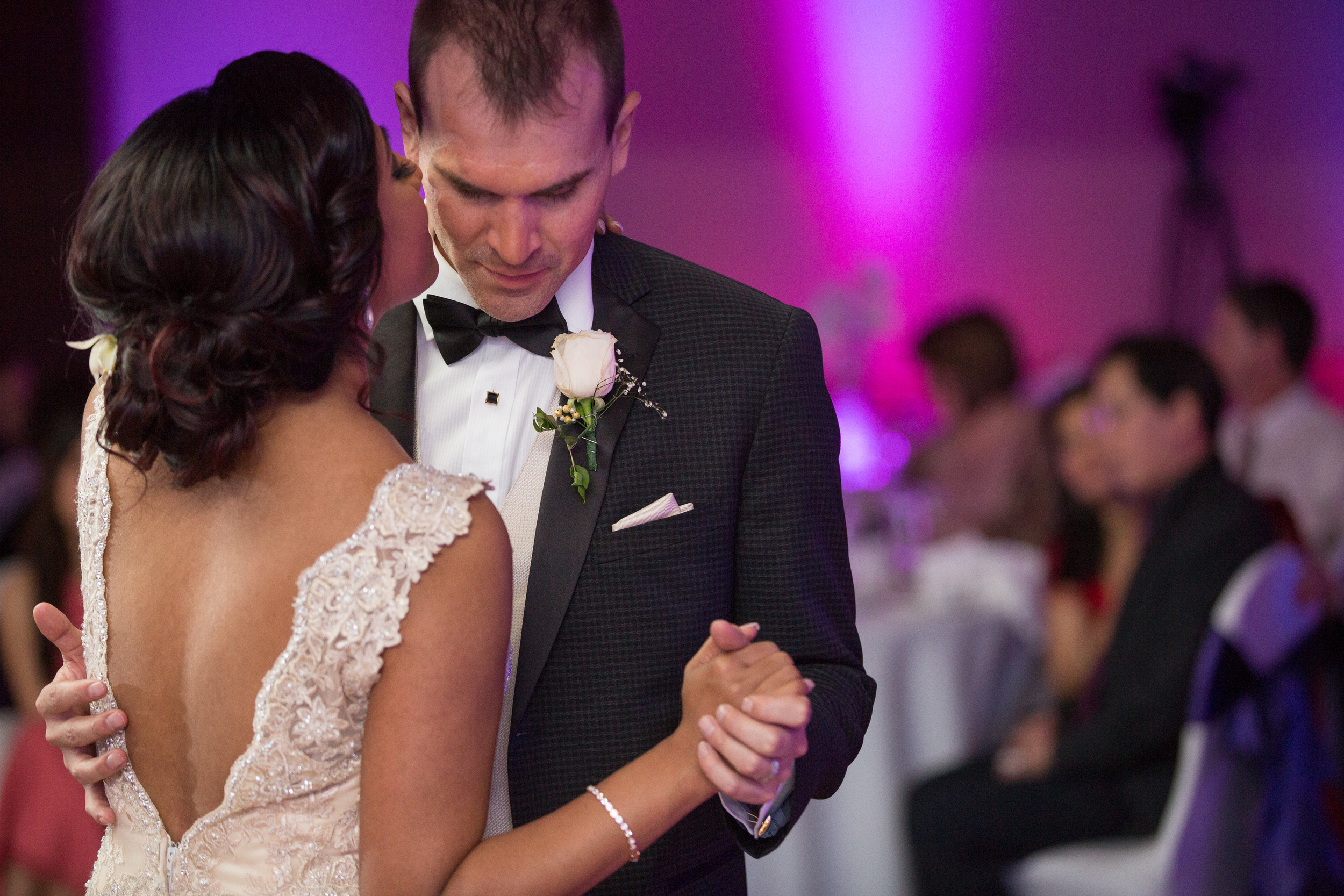CalgaryWeddingPhotography_ParrishHousePhotos_JR22.jpg