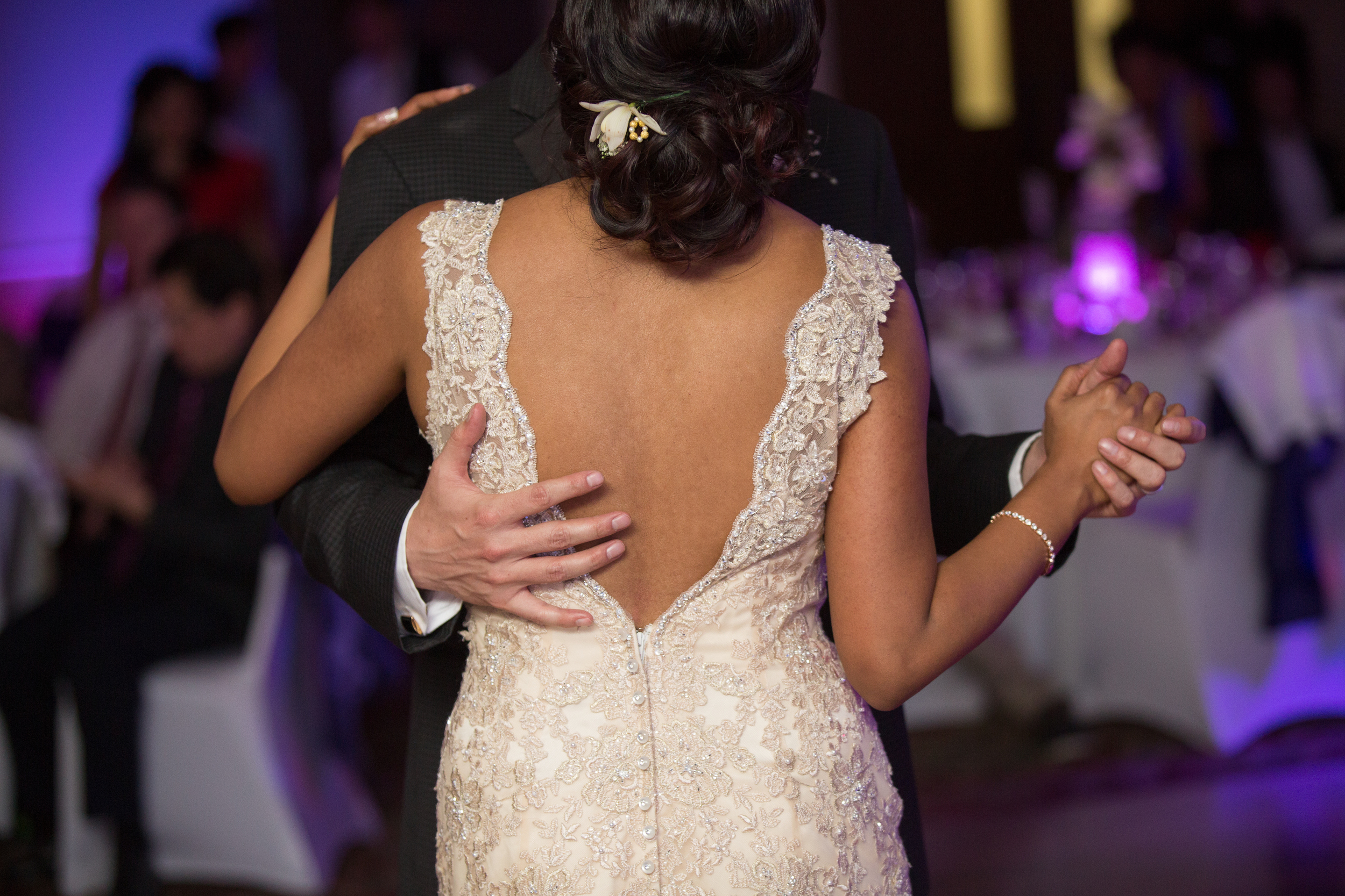 CalgaryWeddingPhotography_ParrishHousePhotos_JR24.jpg
