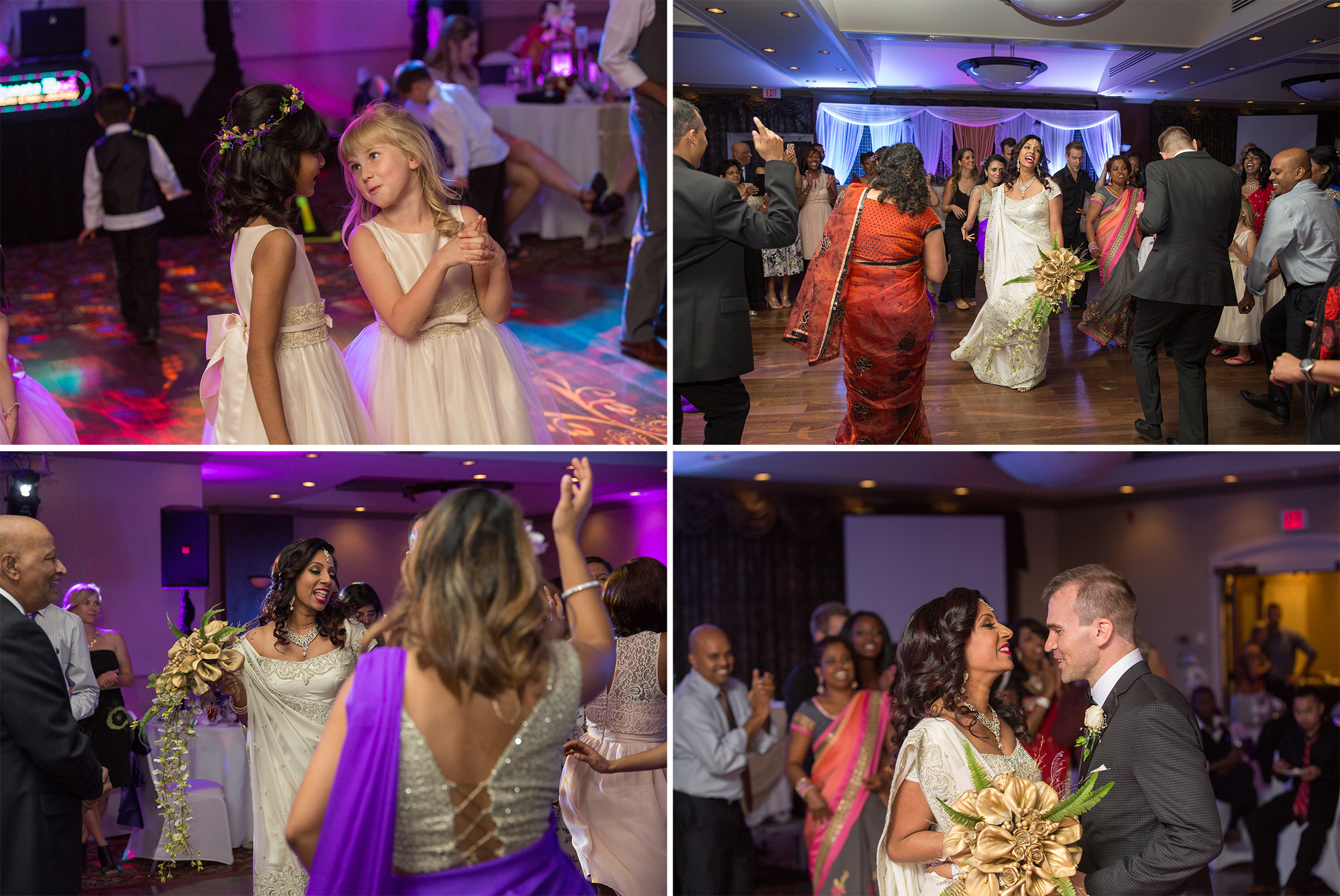 CalgaryWeddingPhotography_ParrishHousePhotos_JR31.jpg
