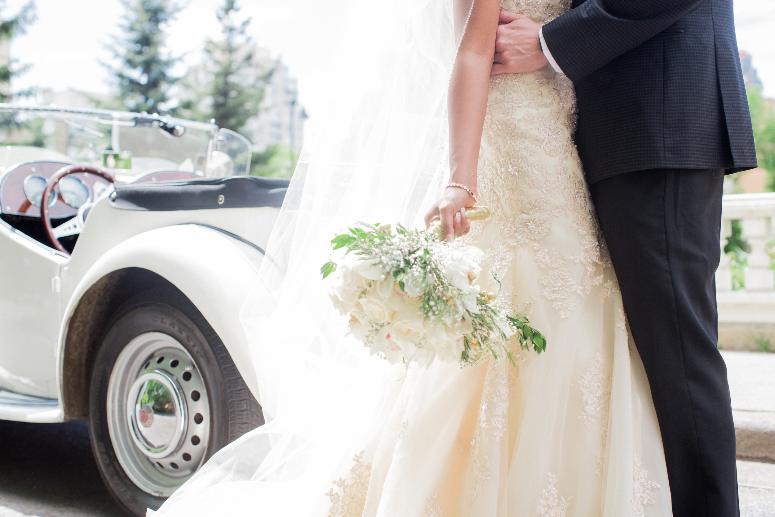 CalgaryWeddingPhotography_ParrishHousePhotos_JR5_12.jpg