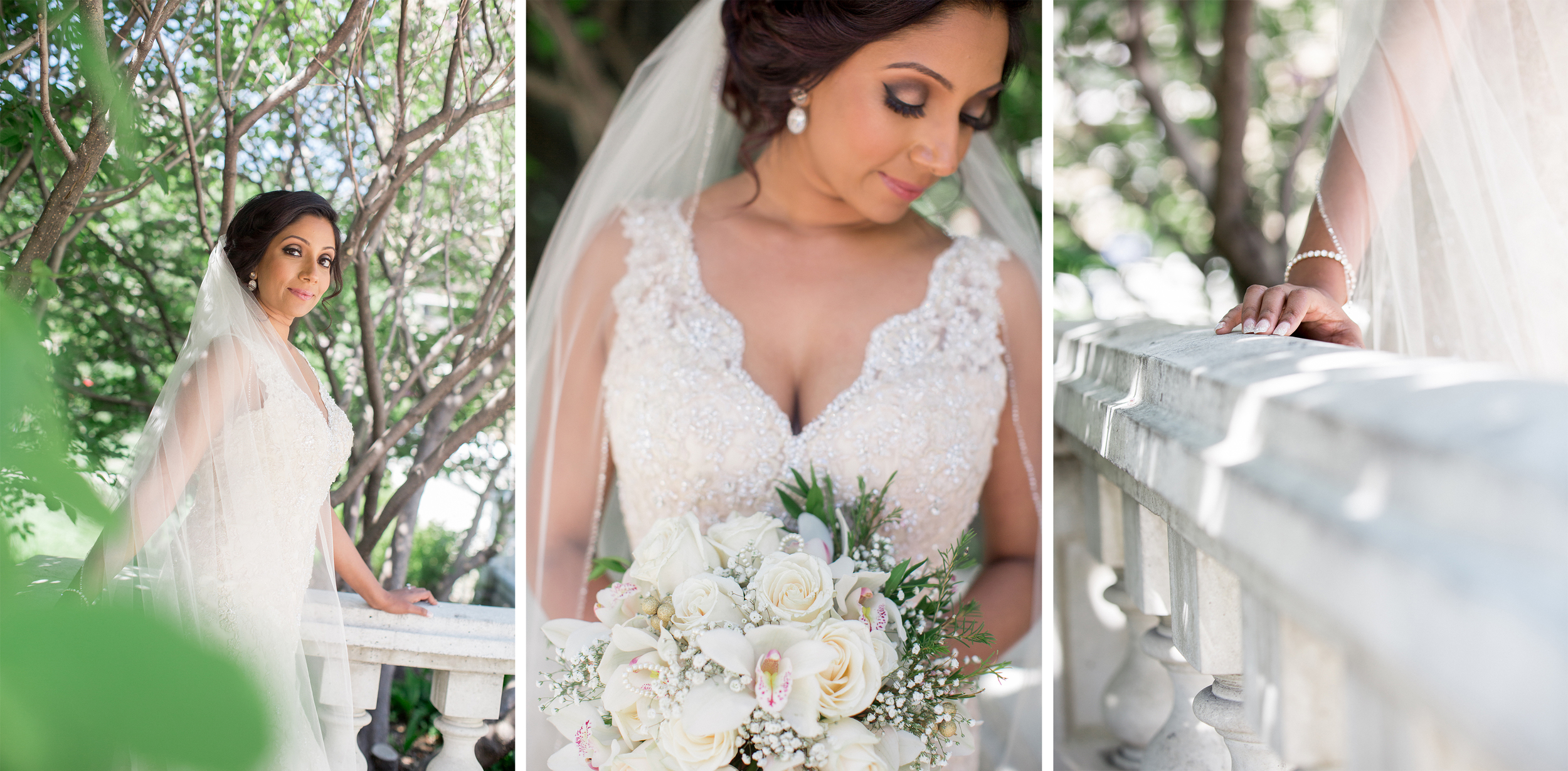 Elegant wedding photography in Calgary, Alberta