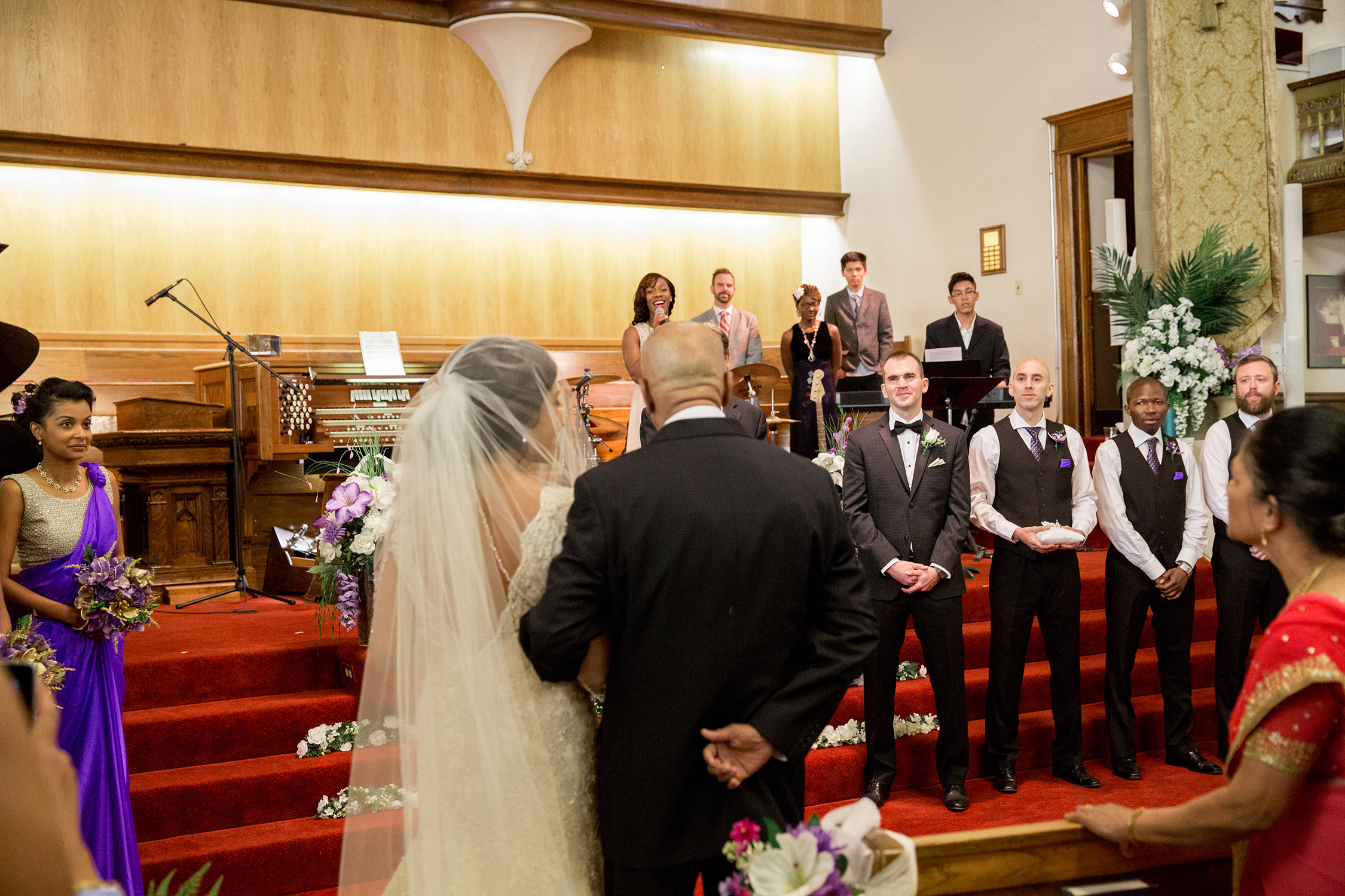 CalgaryWeddingPhotography_ParrishHousePhotos_JR03_09.jpg