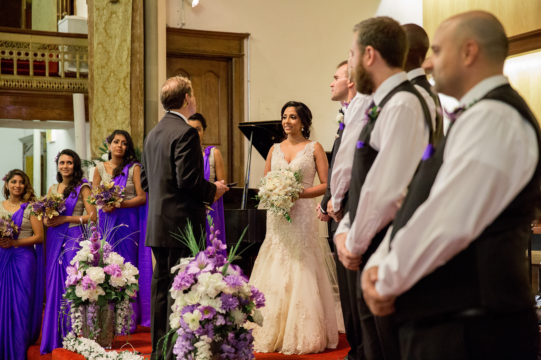 CalgaryWeddingPhotography_ParrishHousePhotos_JR03_17.jpg