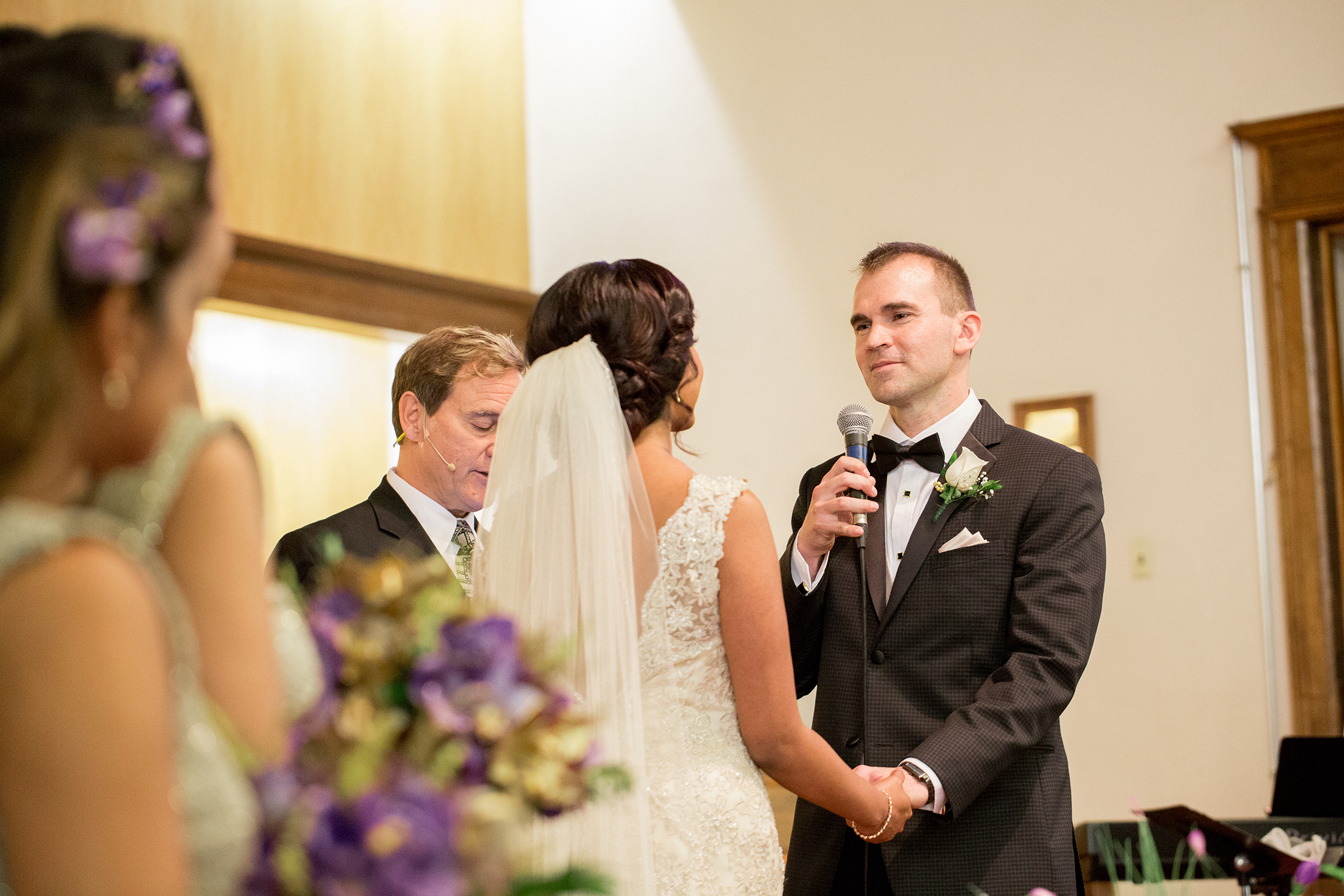 CalgaryWeddingPhotography_ParrishHousePhotos_JR03_20.jpg