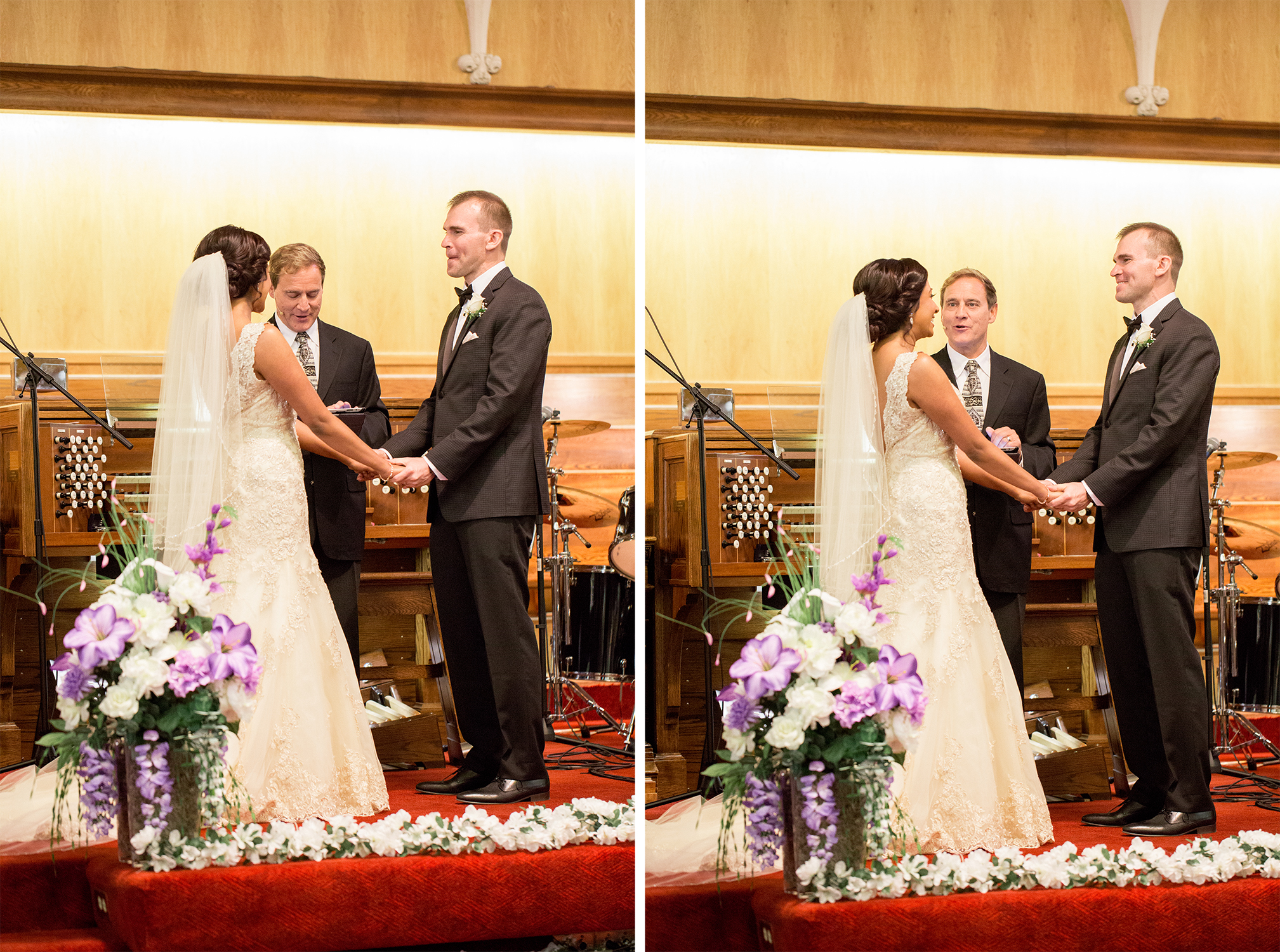 CalgaryWeddingPhotography_ParrishHousePhotos_JR03_22.jpg