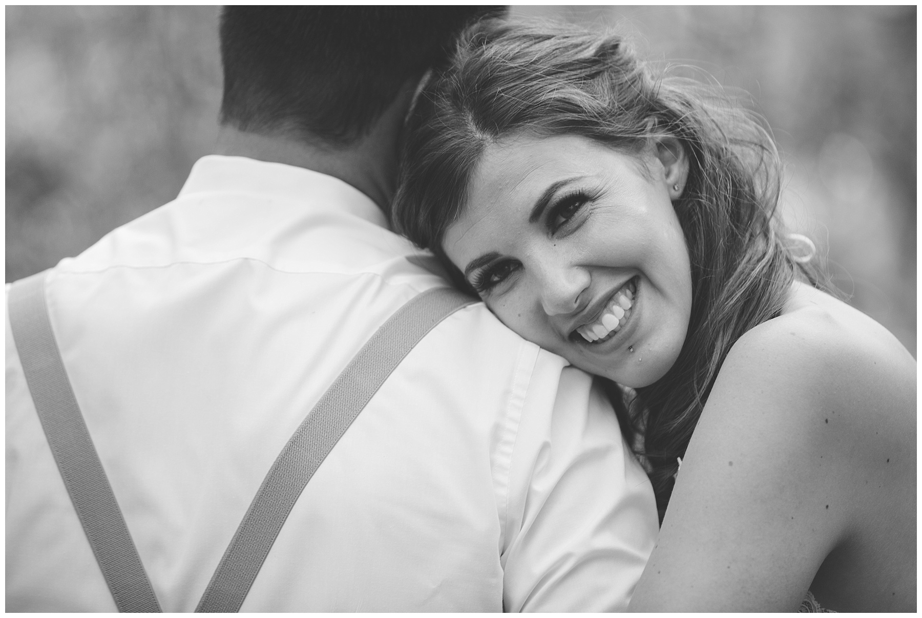 Edmonton, Alberta wedding photography