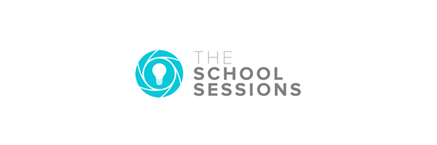 school sessions logo image