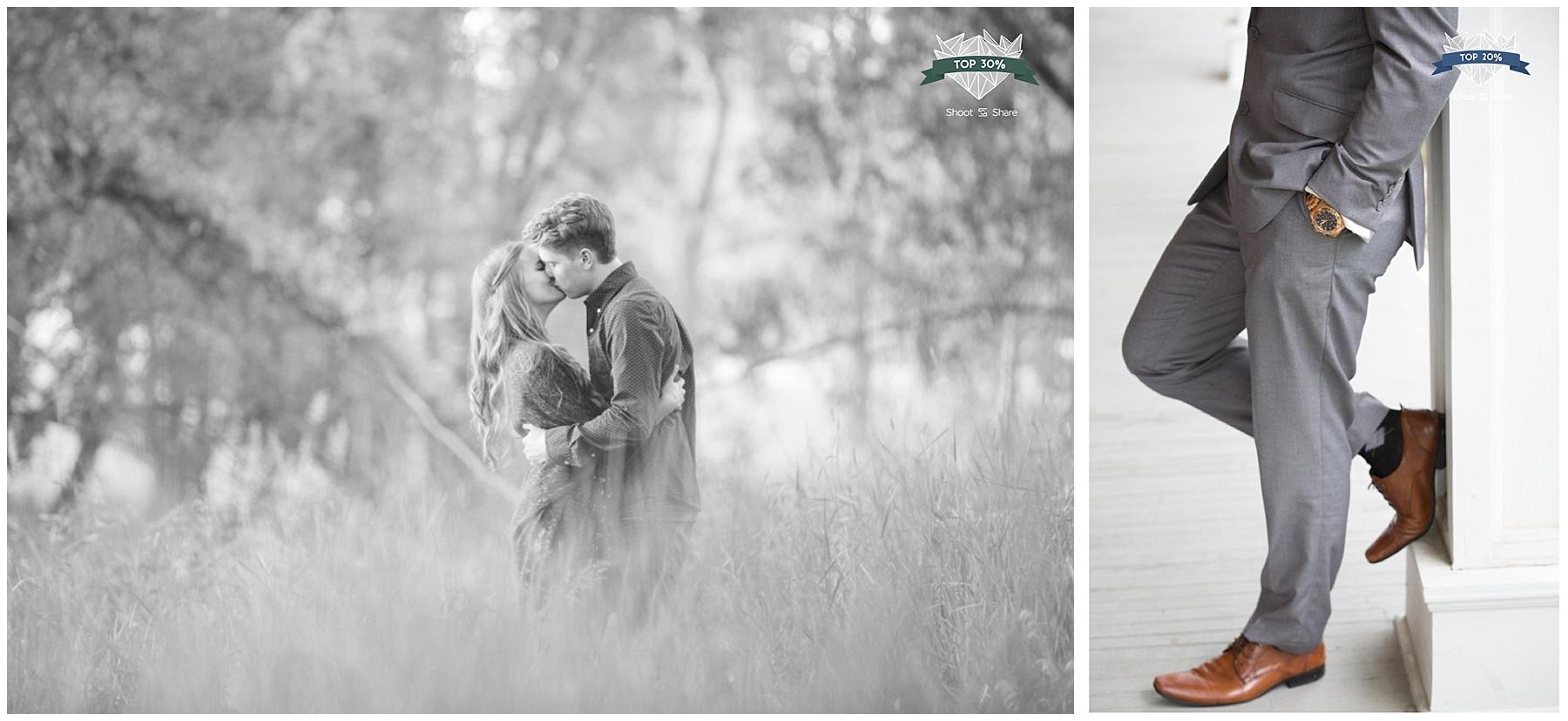 Award_Winning_Calgary_Wedding_Photography_Parrish_House_Photos_13.jpg