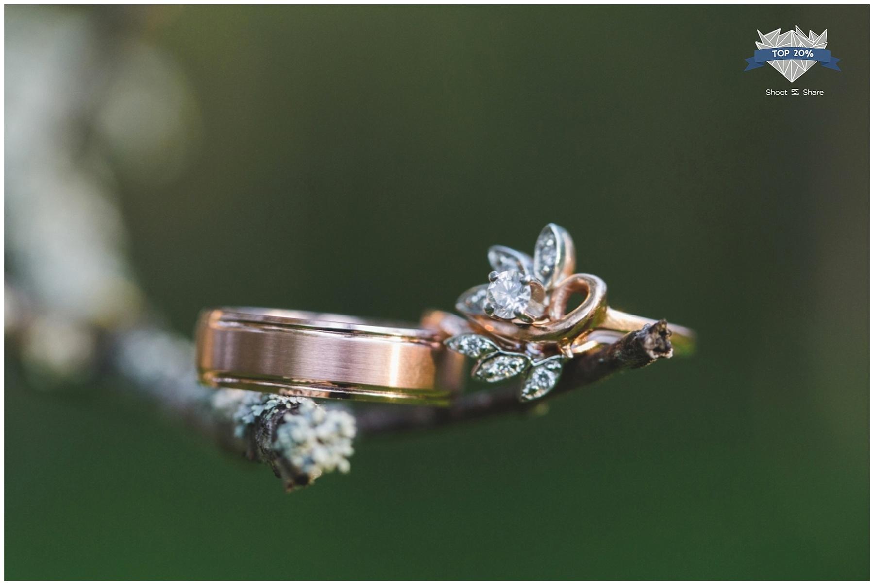 Award_Winning_Calgary_Wedding_Photography_Parrish_House_Photos_18.jpg