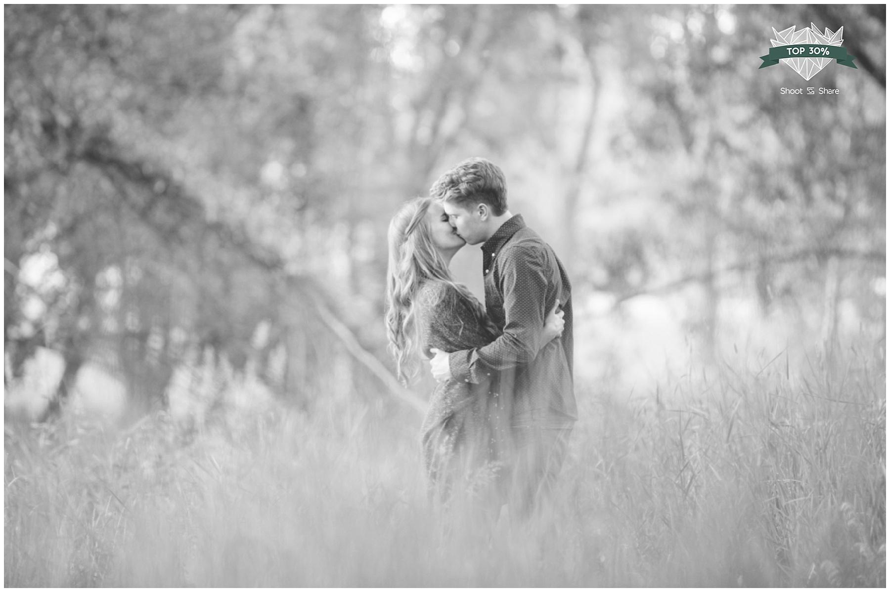 Award_Winning_Calgary_Wedding_Photography_Parrish_House_Photos_21.jpg