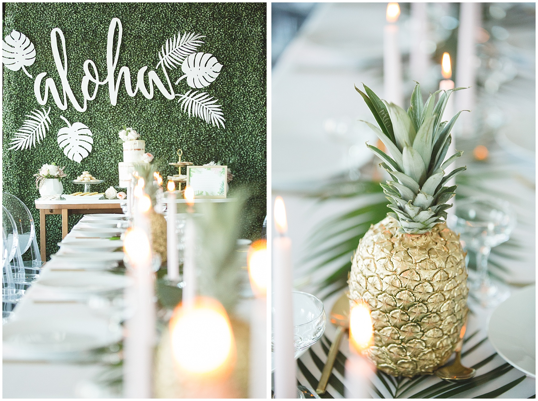 HawaiianBridalShower_ParrishHousePhotos_70_IG.jpg