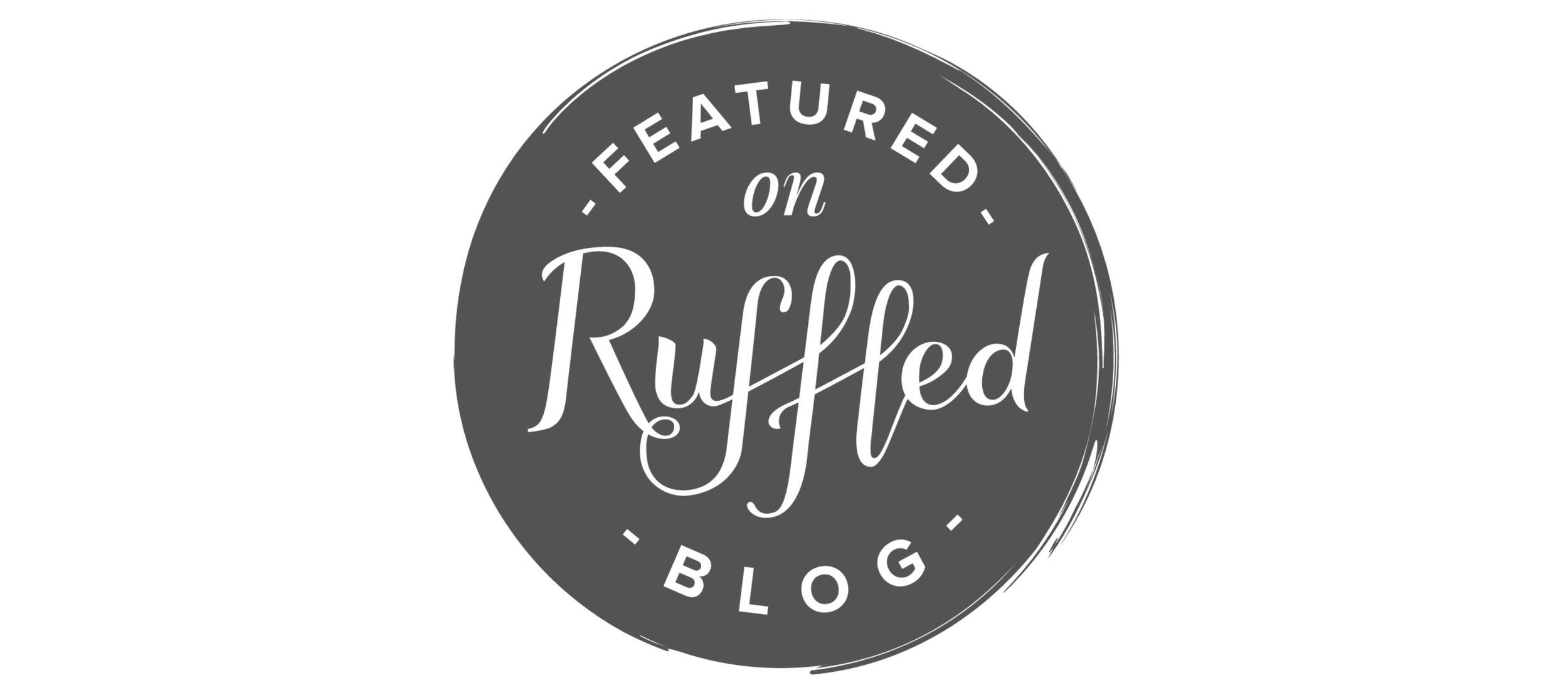 RuffledBadge_80_sidebar copy copy.jpg